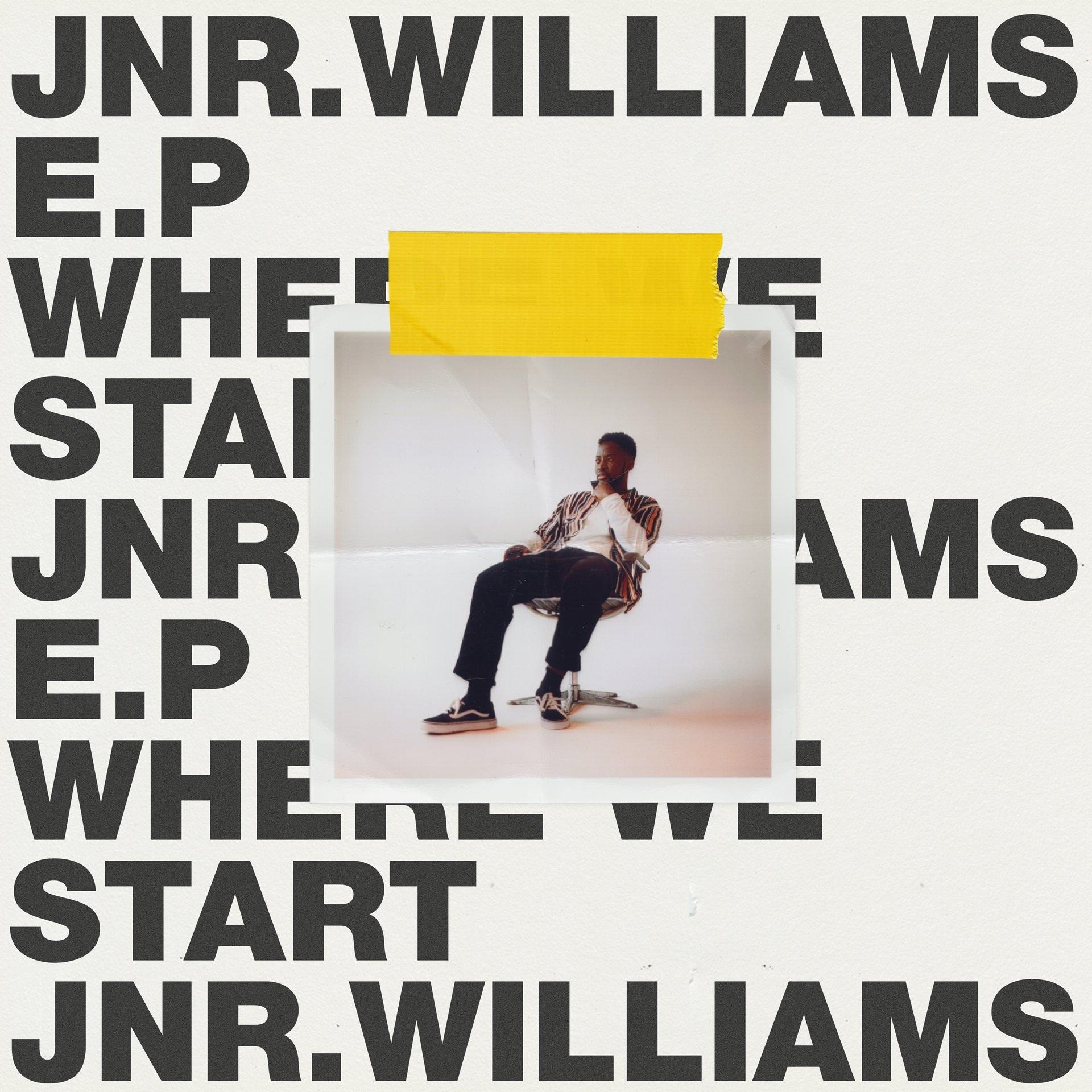 JNr-EP-Cover.jpg