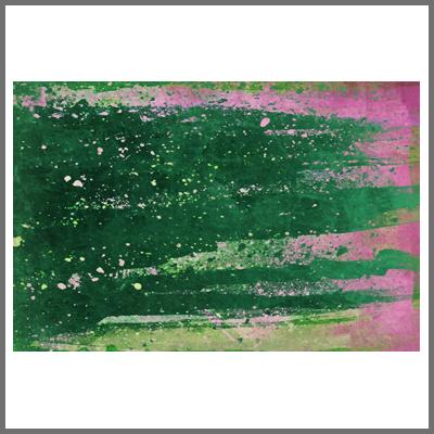 color-adjustment07.png