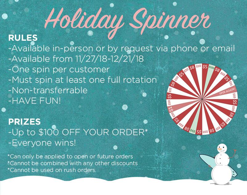 Holliday-Spinner-Rules--NL-web.jpg