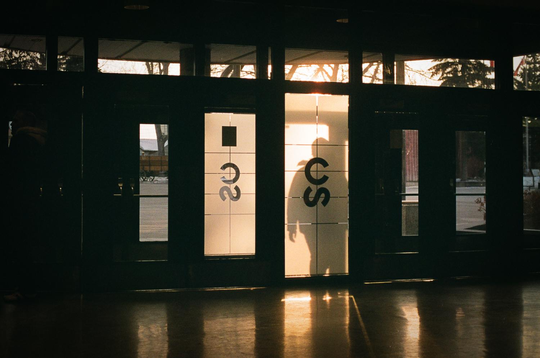 analog-1.jpg