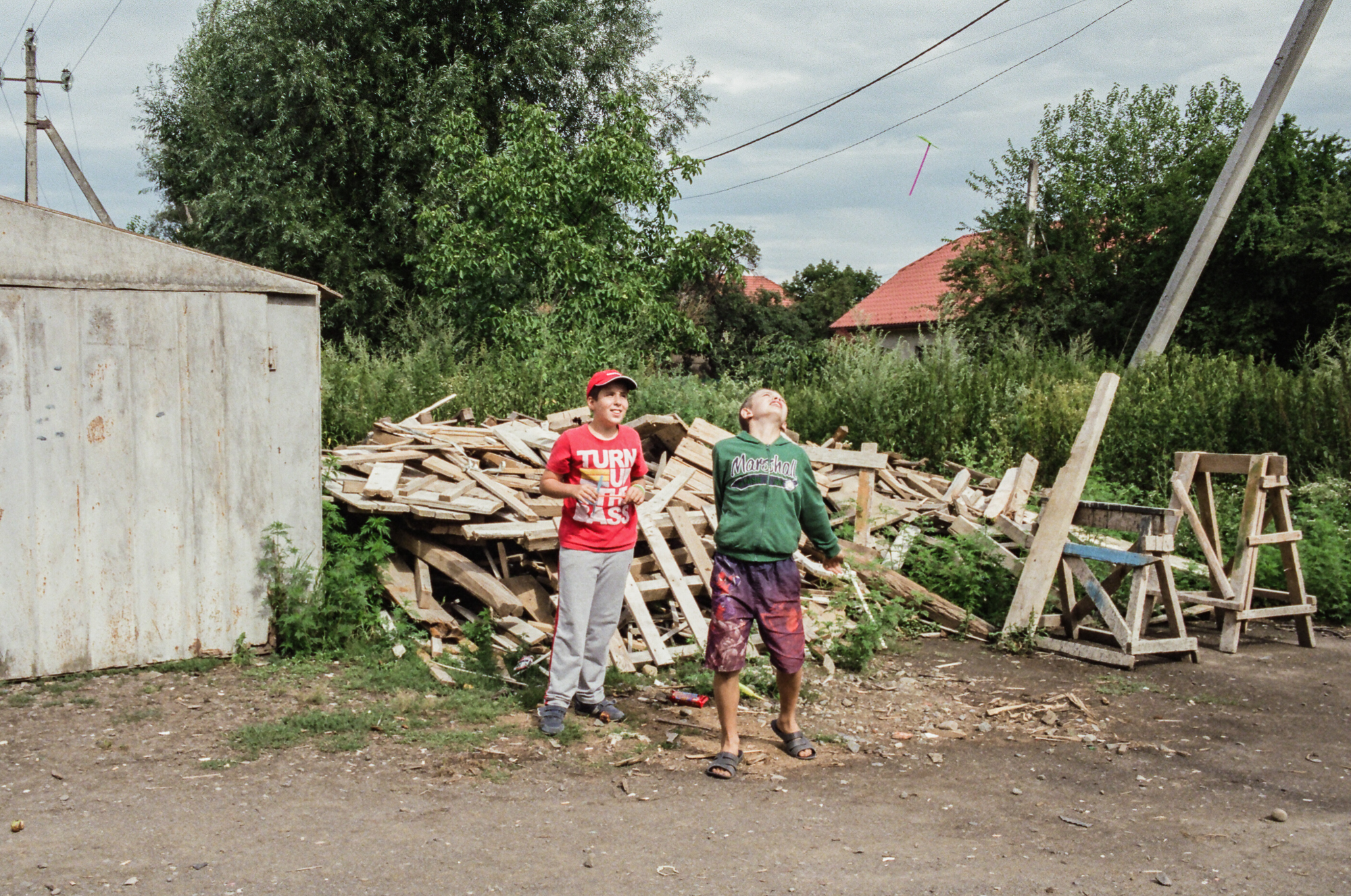 Ukraine2015-select-55.jpg