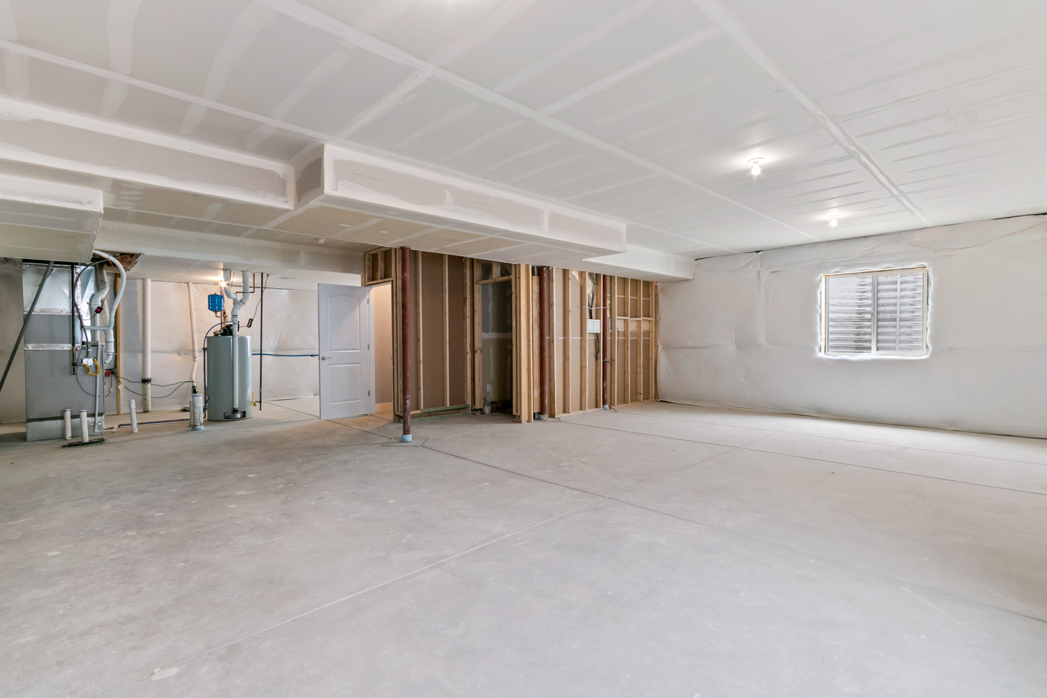 029-Basement-7199-E-163rd-Ave-Large.jpg
