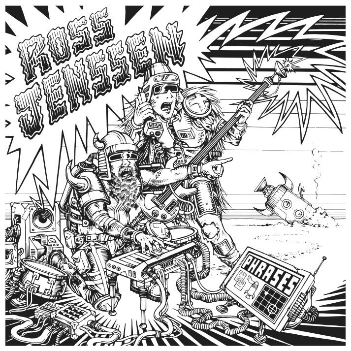 Phrases - Album cover .jpg