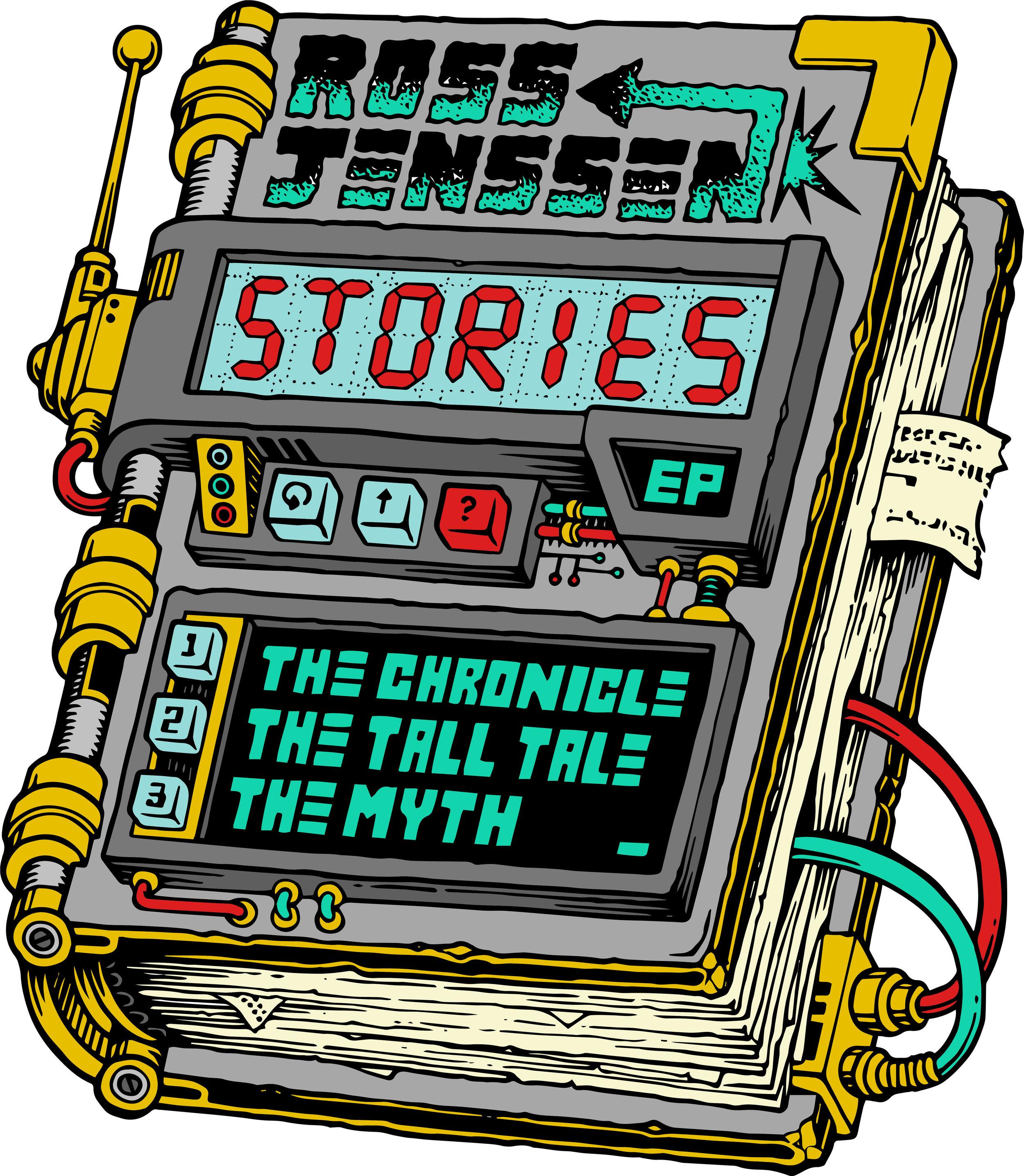 Stoires cover for bandcamp (1).jpg