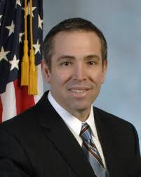 Eric Velez-Villar,   FBI Executive  Assistant  Director