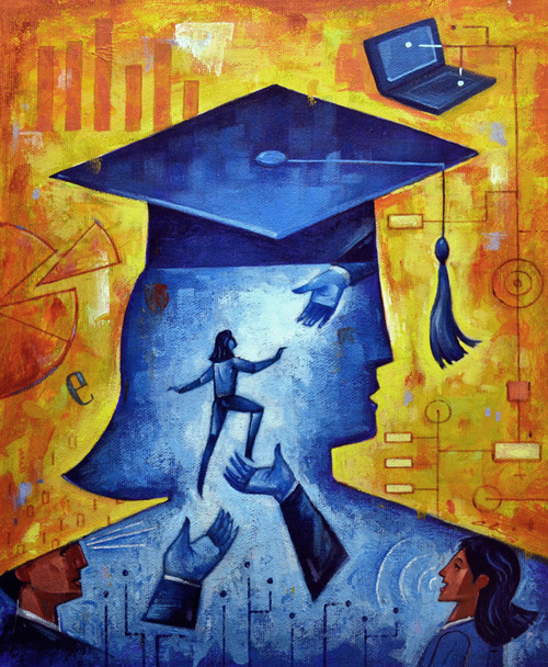 Graduation+Track2.jpg