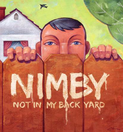 NIMBY-drip.jpg