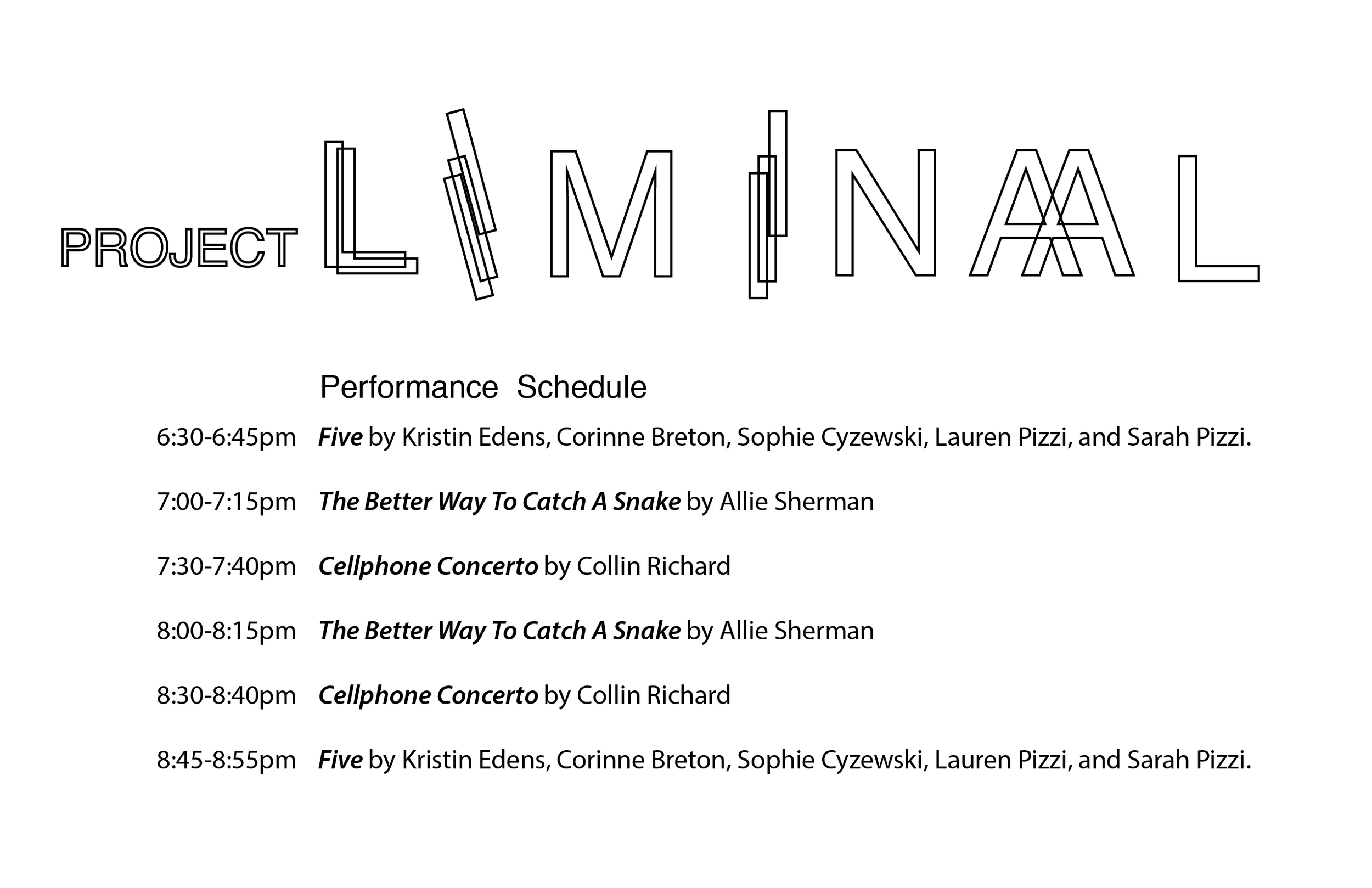 Project LIMINAL_Performance schedule 2.jpg