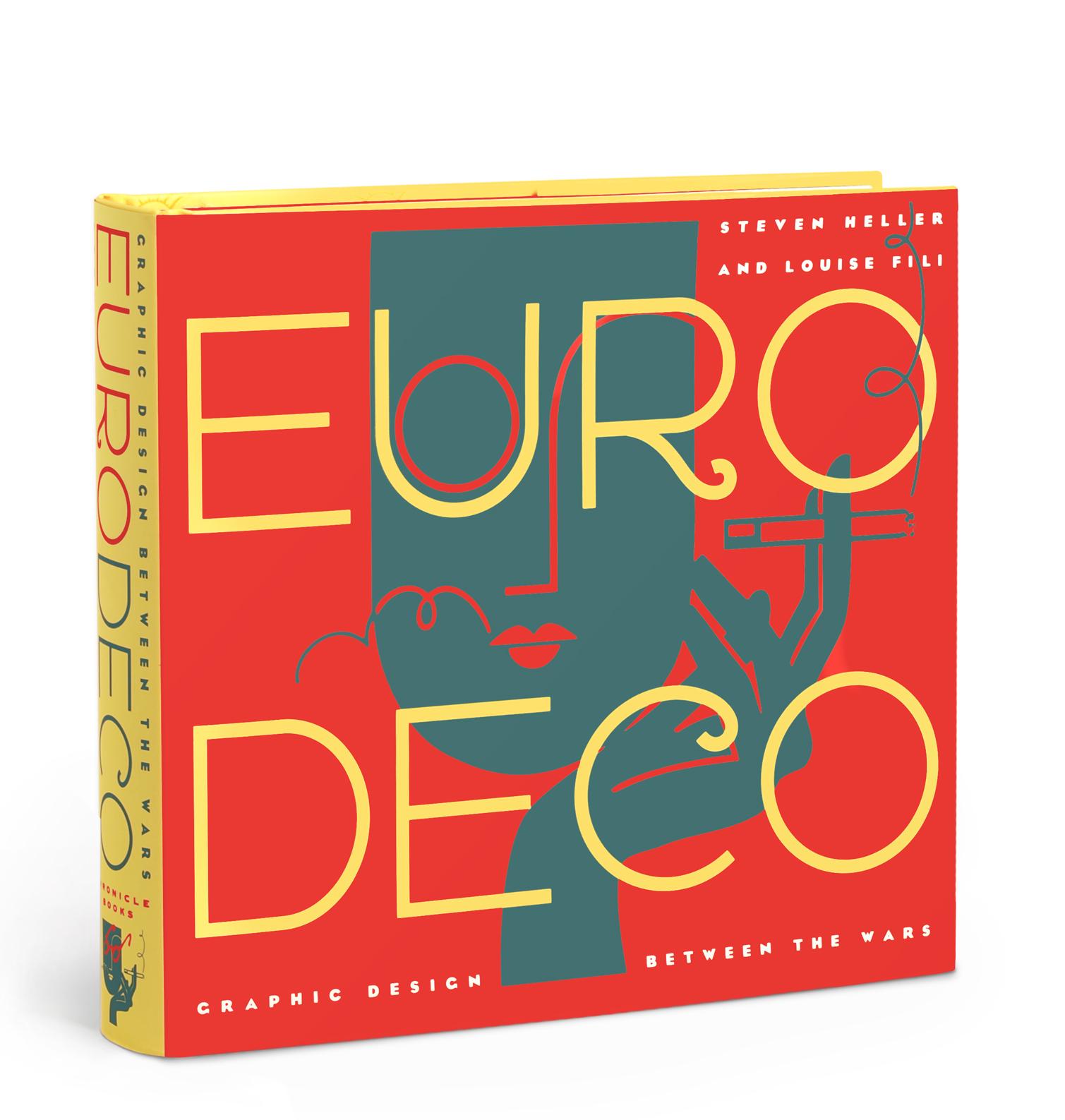 EuroDeco.jpg