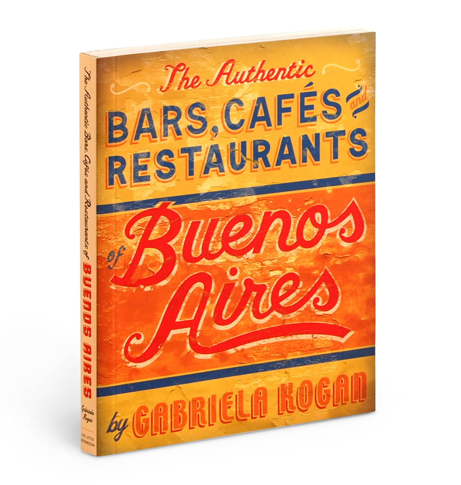 Authentic Restaurants of Buenos Aires (Dimensional).jpg