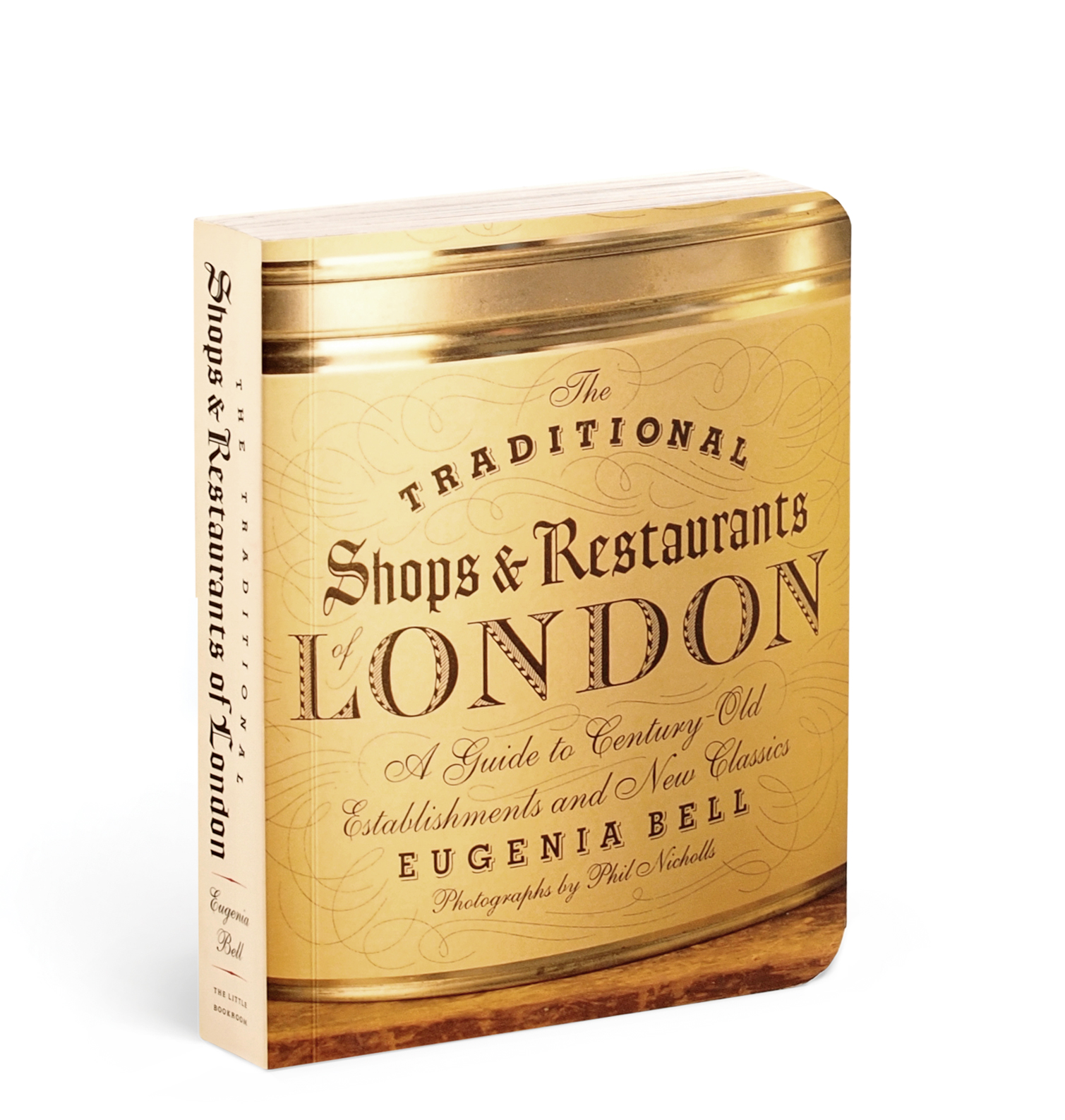 ShopsAndRestaurantsLondon.jpg