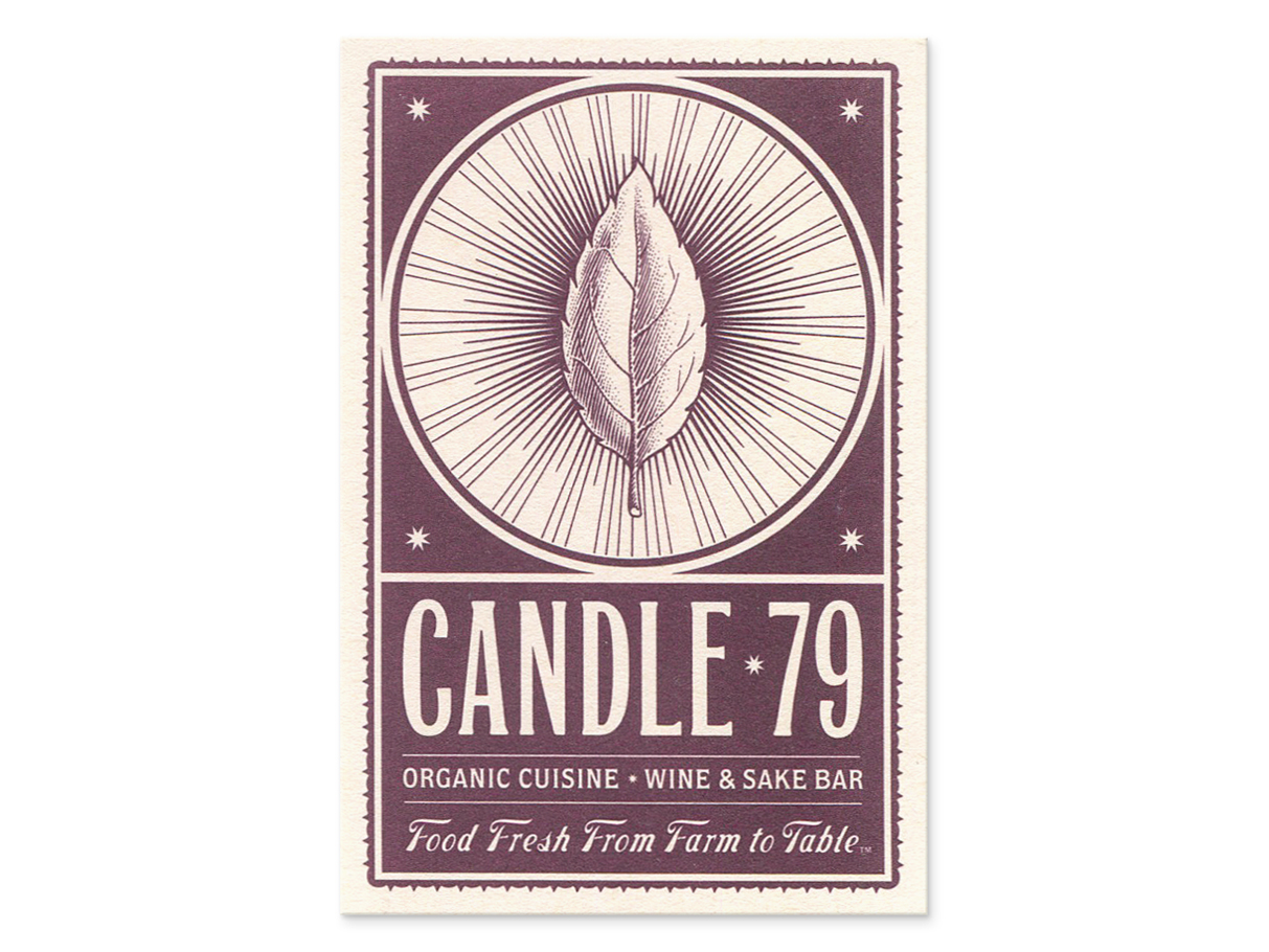 CardsR_Candle79.jpg