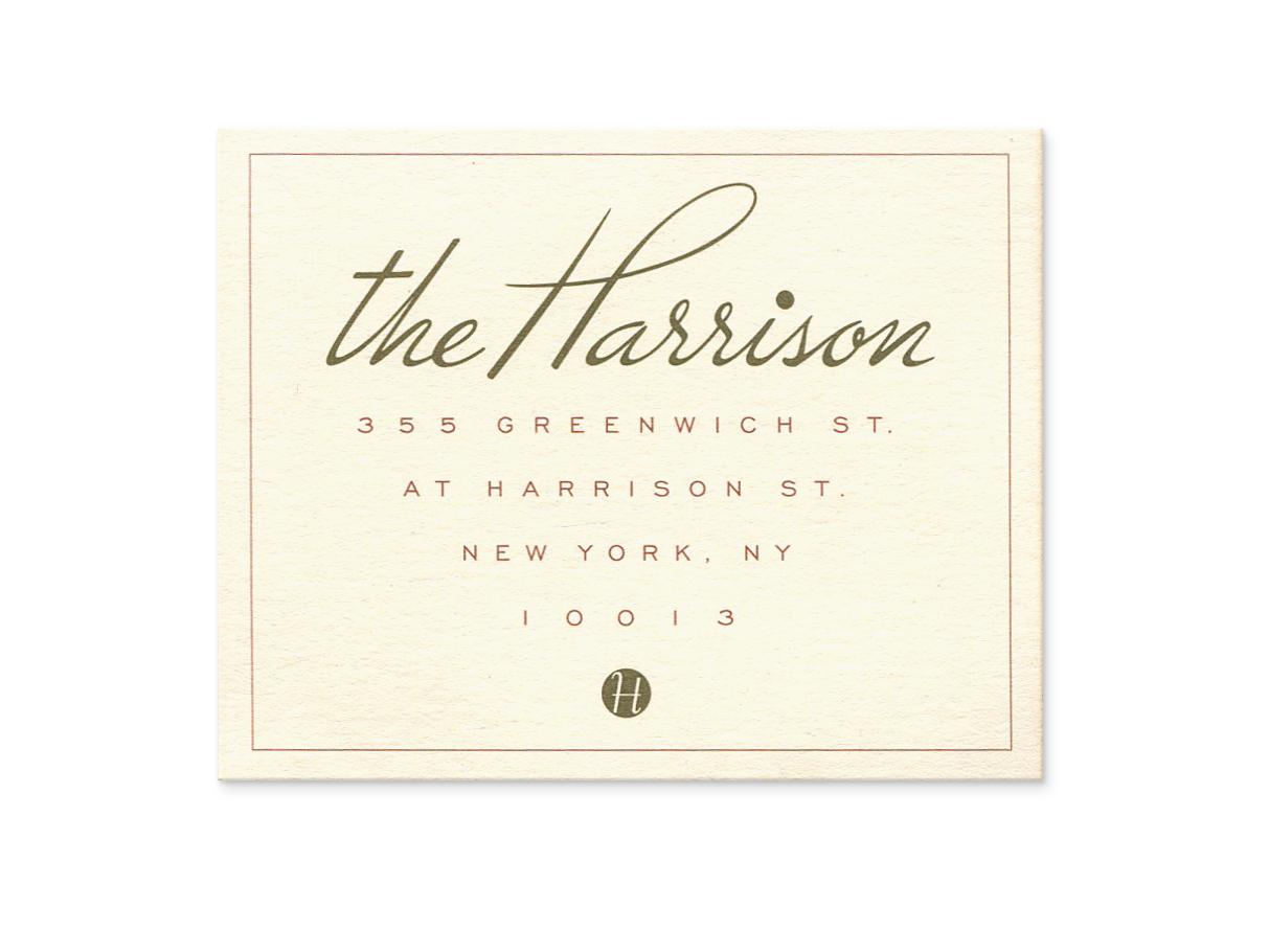 CardsR_Harrison.jpg