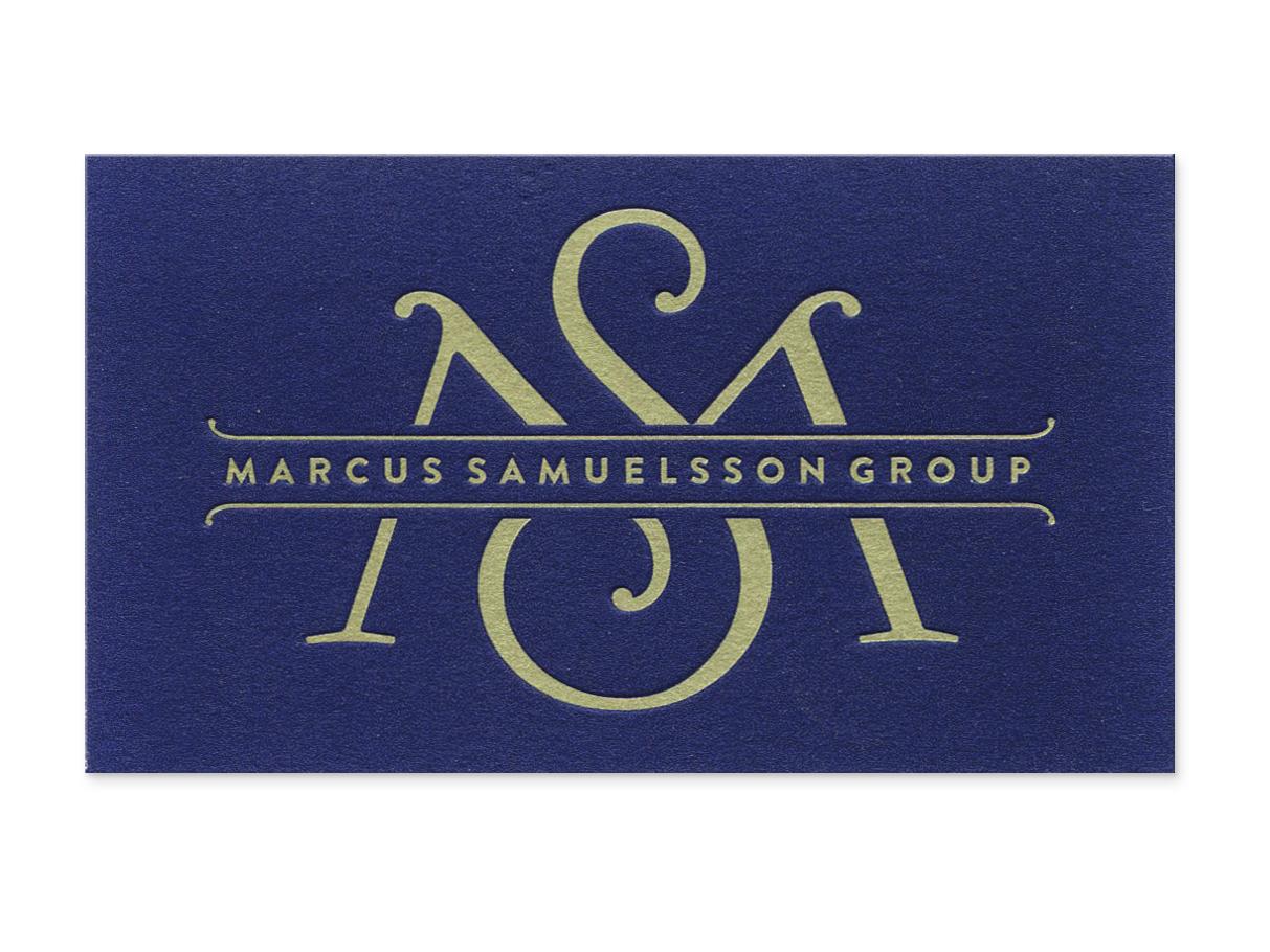 CardsR_MarcusSamuelsson.jpg