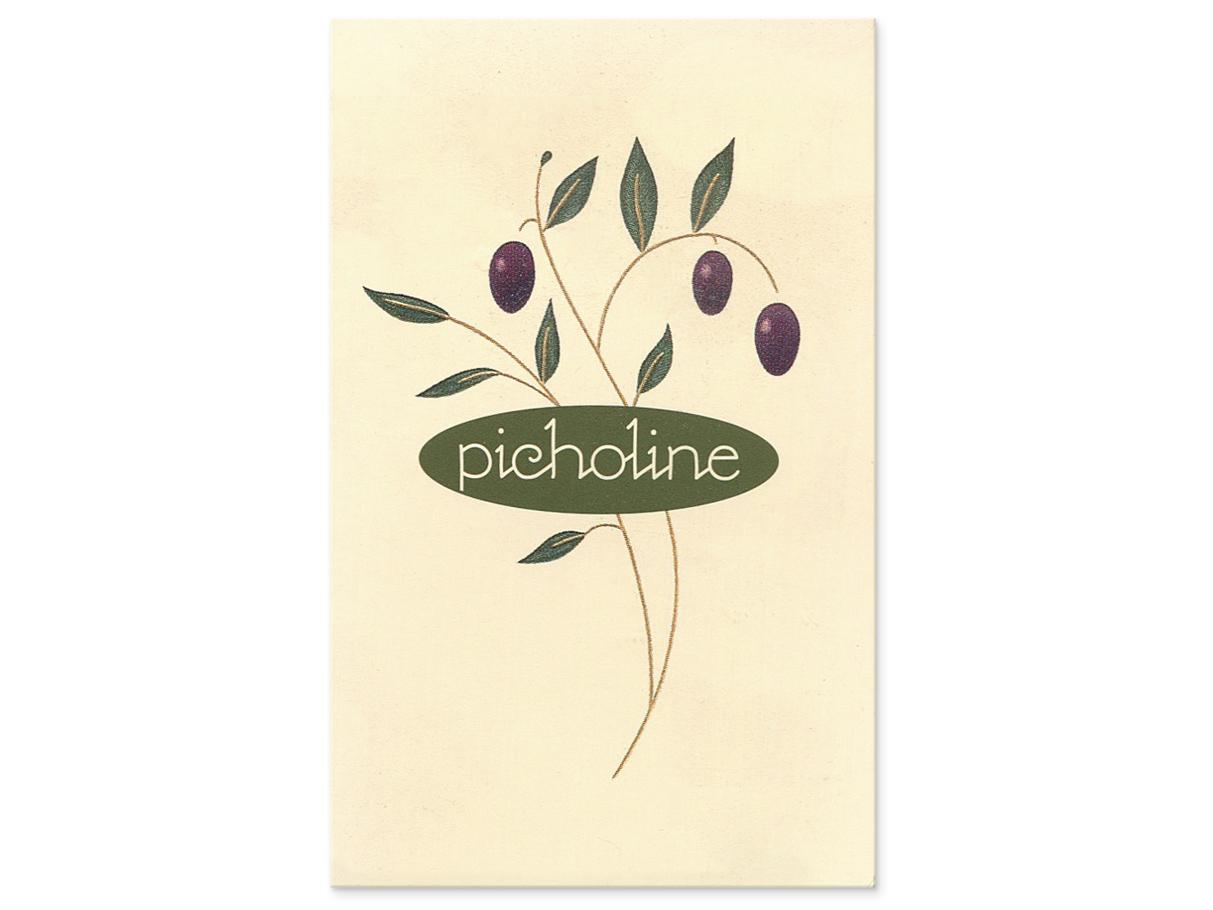CardsR_Picholine.jpg