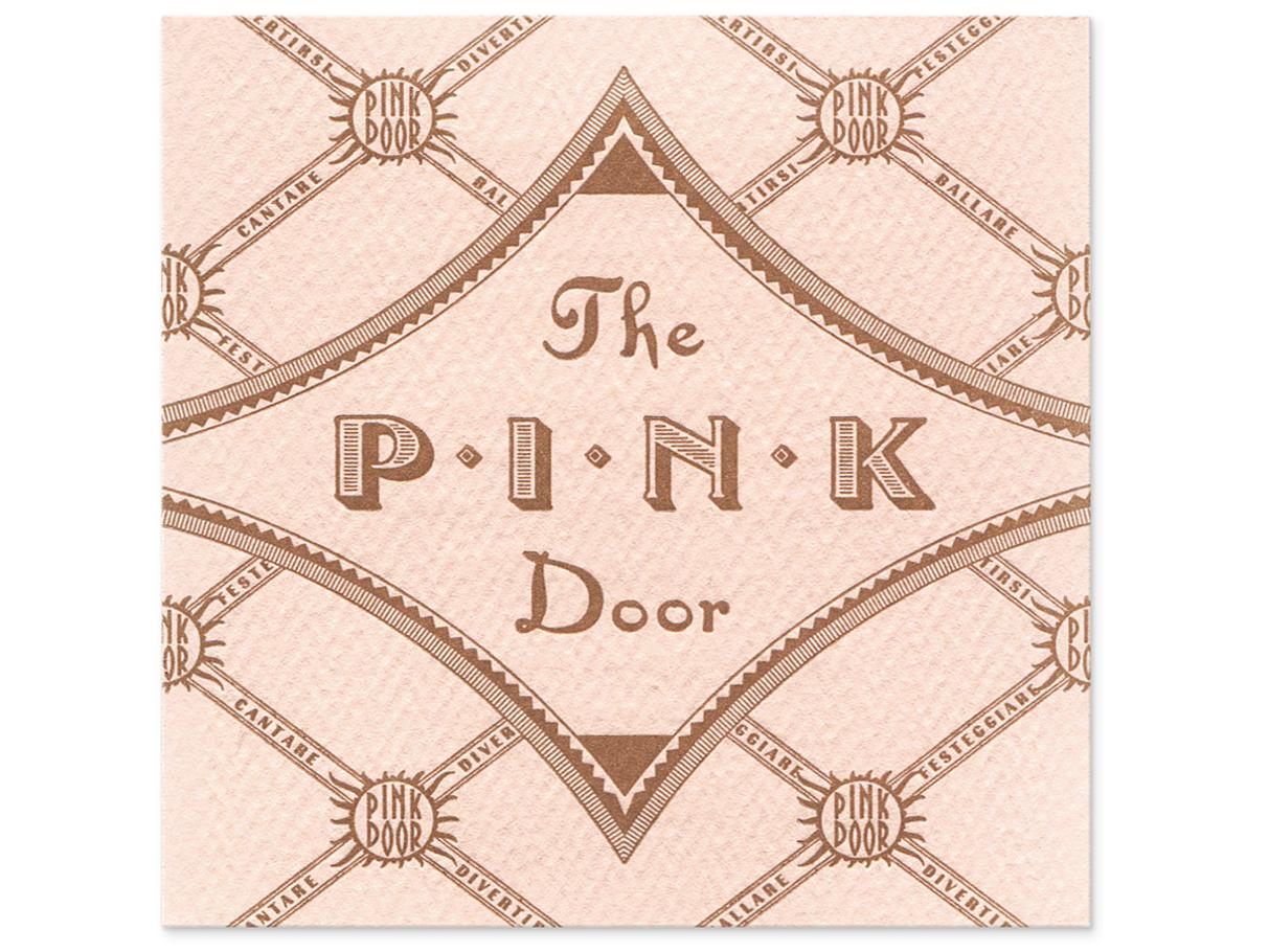 CardsR_PinkDoor.jpg