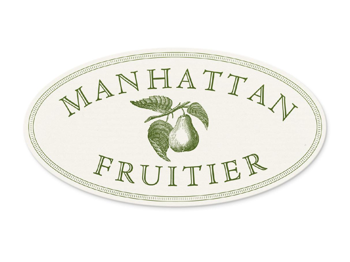 CardsR_ManhattanFruitier.jpg