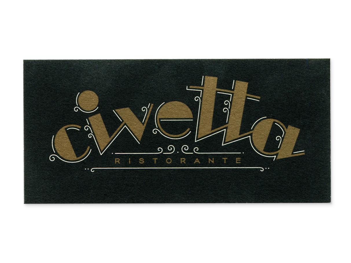 CardsR_Civetta.jpg