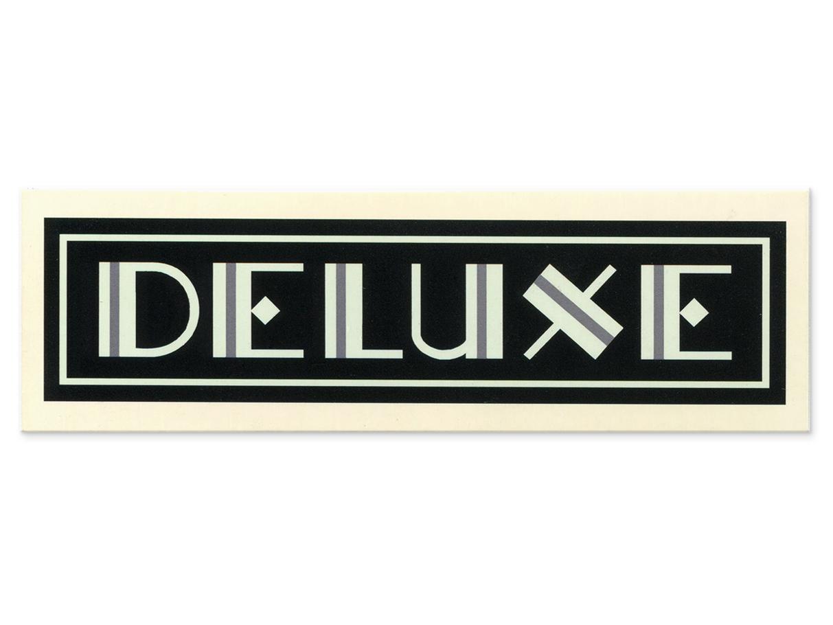 CardsR_Deluxe.jpg