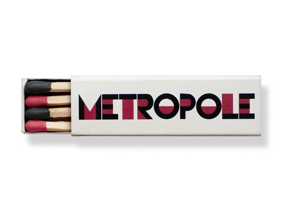 CardsR_Metropole.jpg
