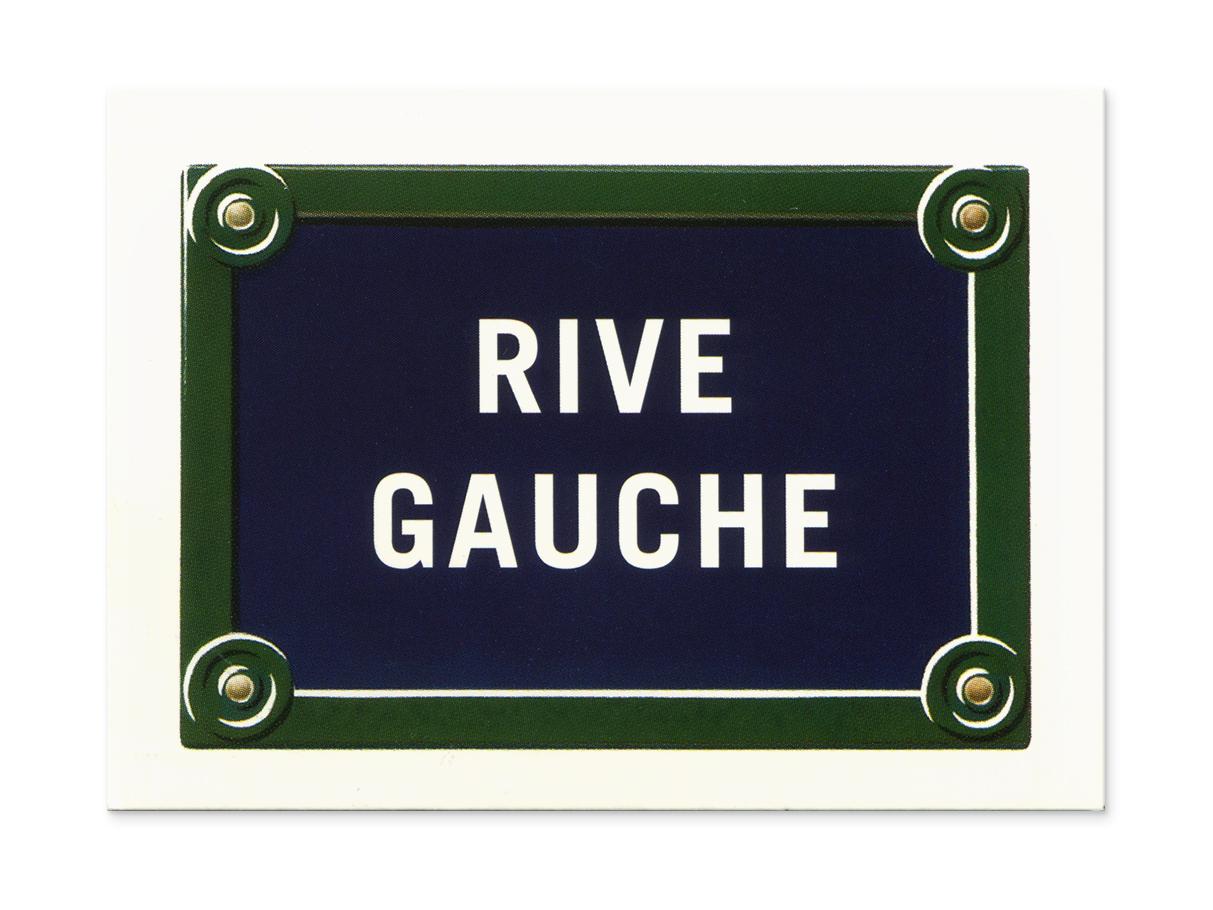 CardsR_RiveGauche.jpg