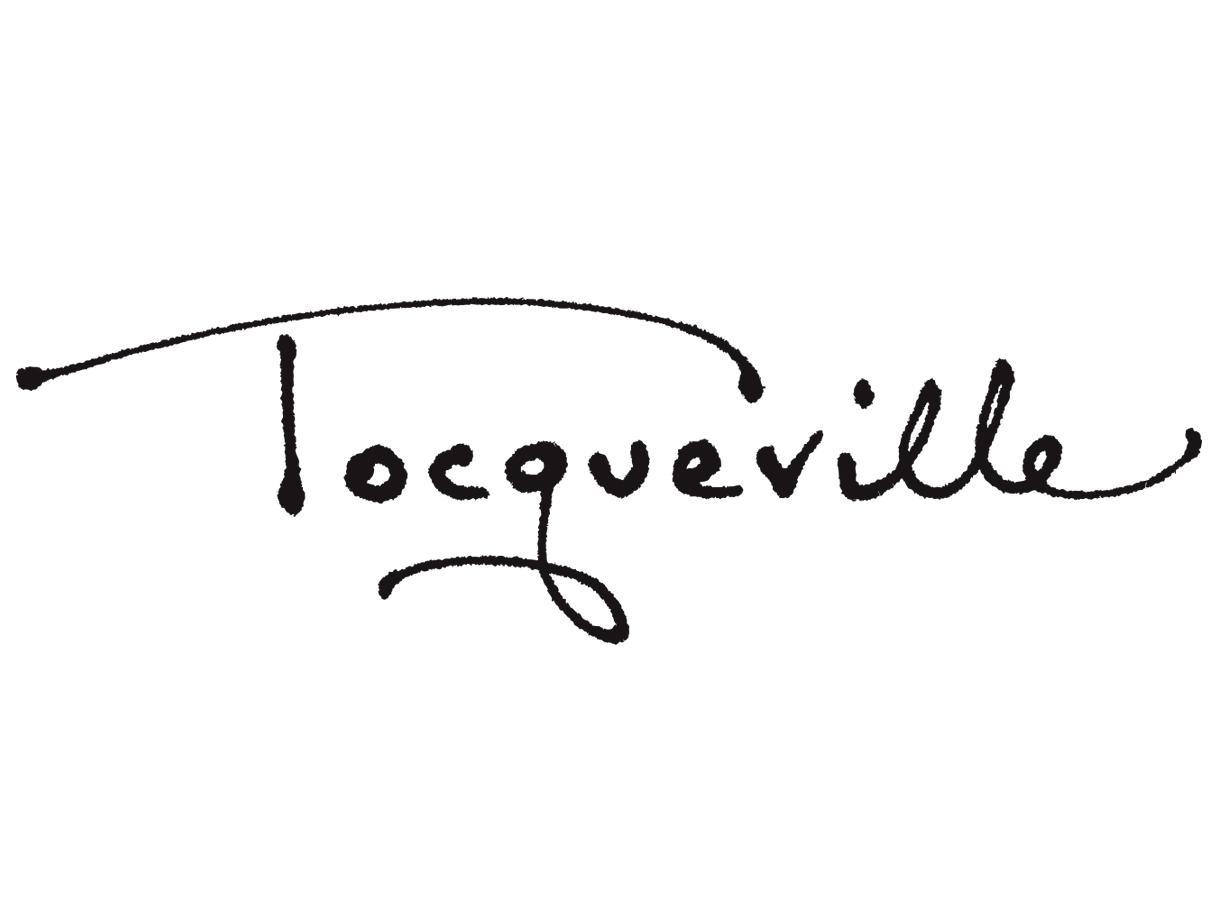 CardsR_Toqueville.jpg