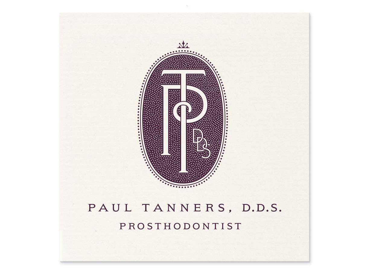 CardsR_PaulTanners.jpg