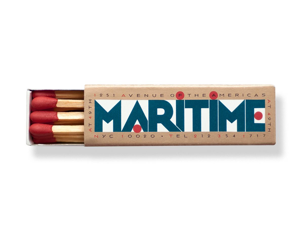 CardsR_Maritime_3.jpg