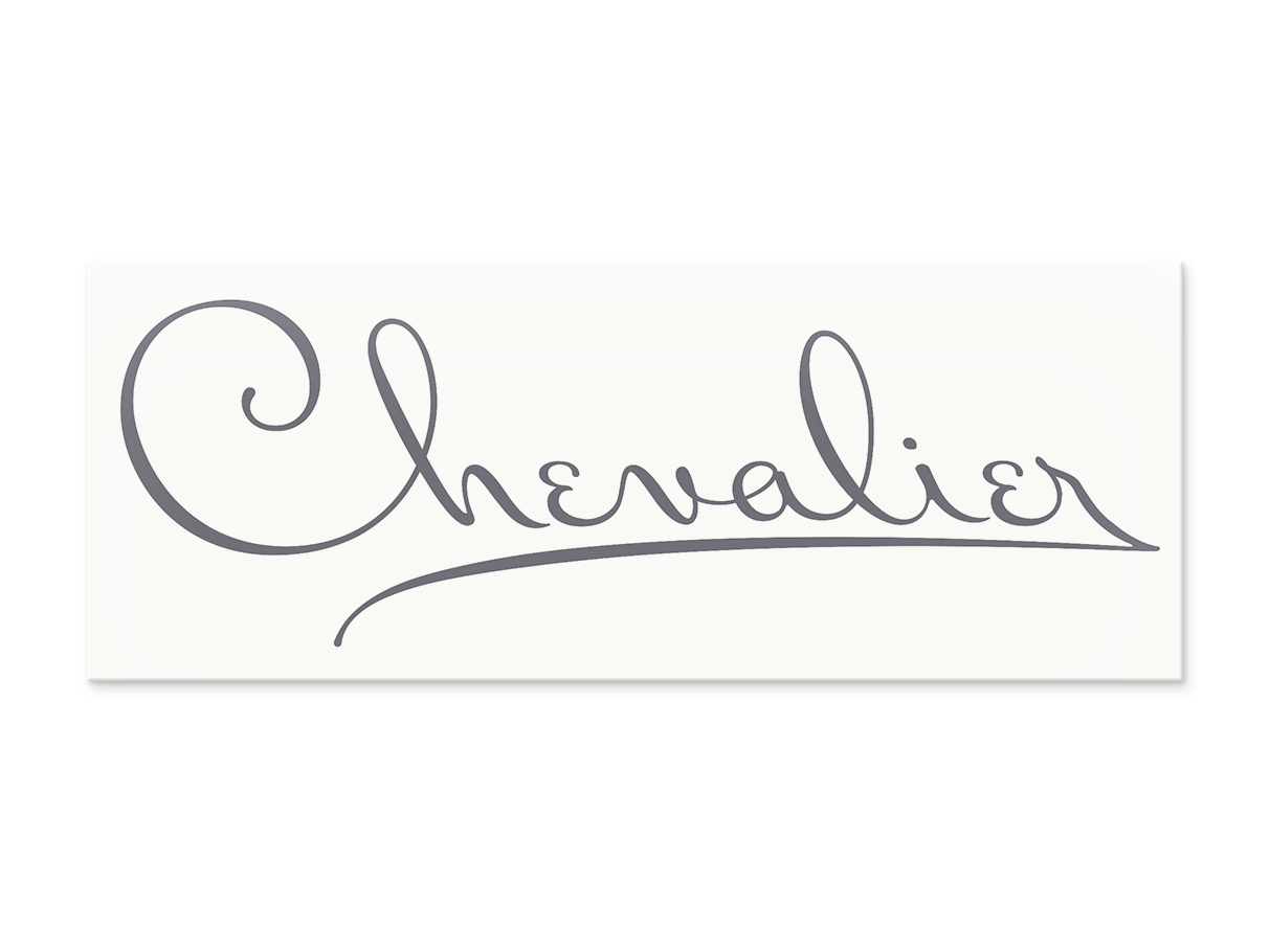 CardsR_Chevalier.jpg