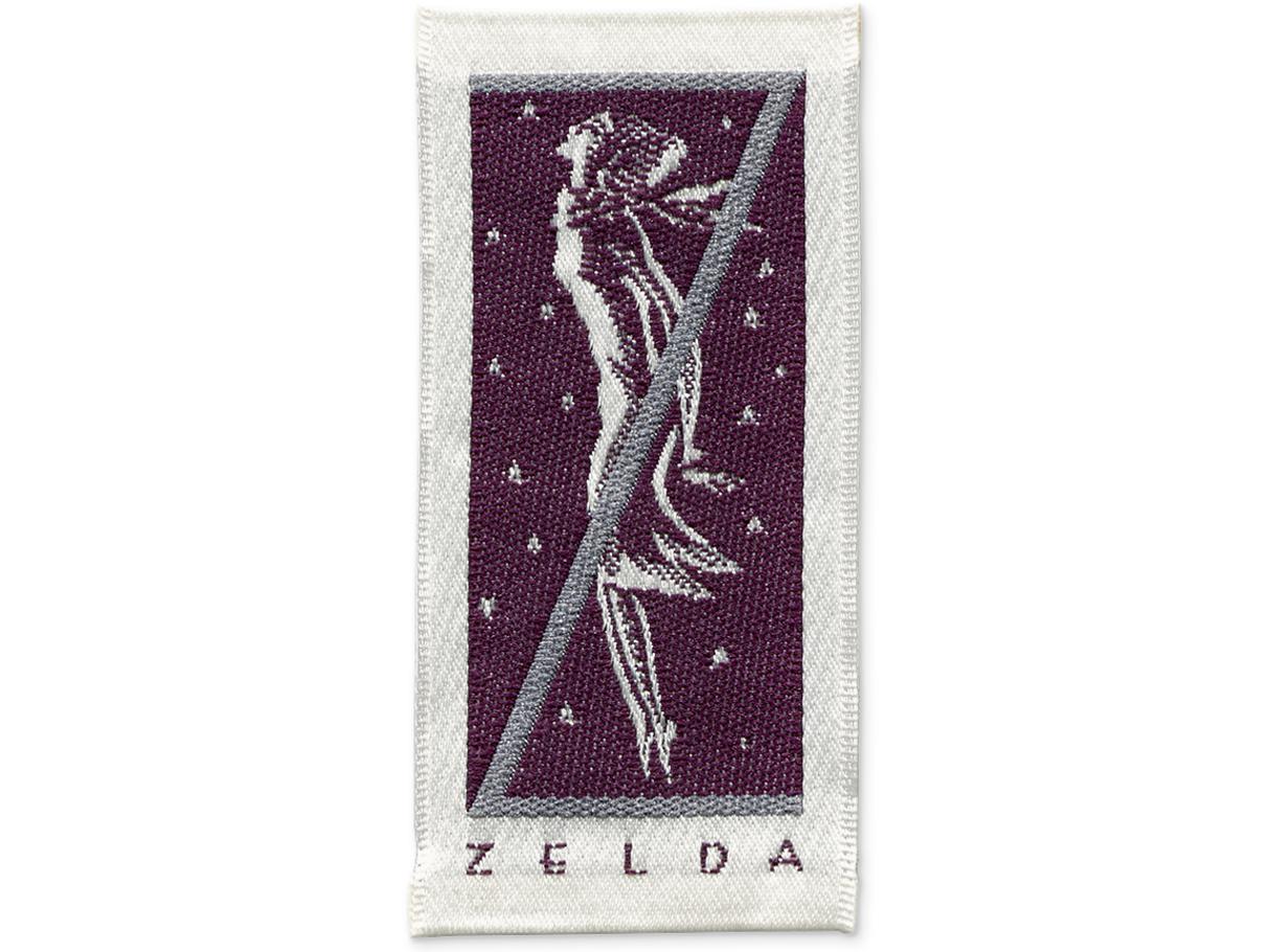 CardsR_Zelda_2.jpg