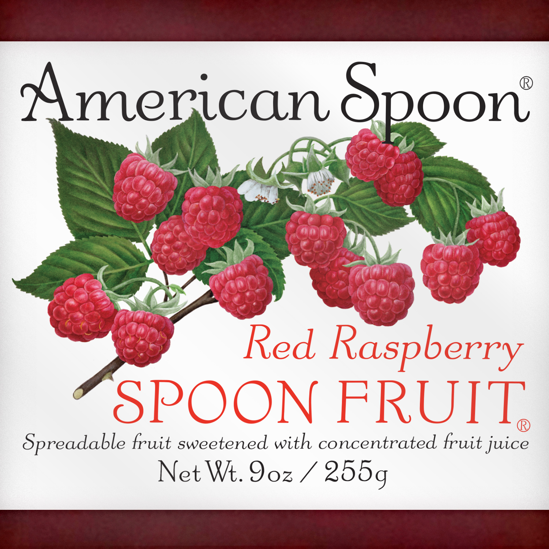 American_Spoon_Thumb_6.jpg