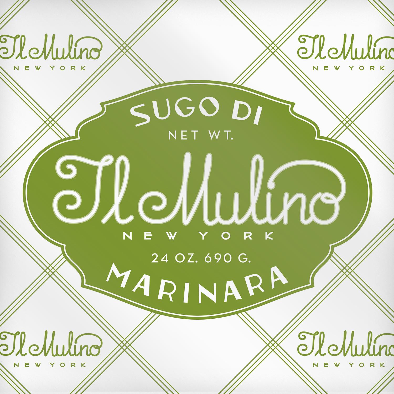 IlMulino_Thumb_1.jpg