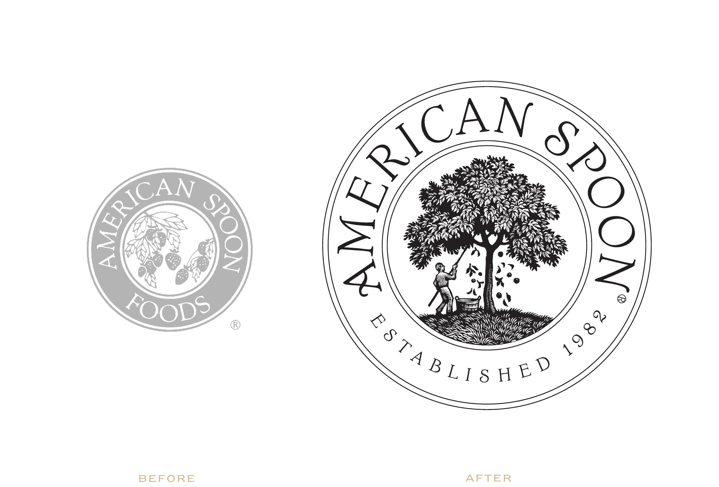 American Spoon.jpg