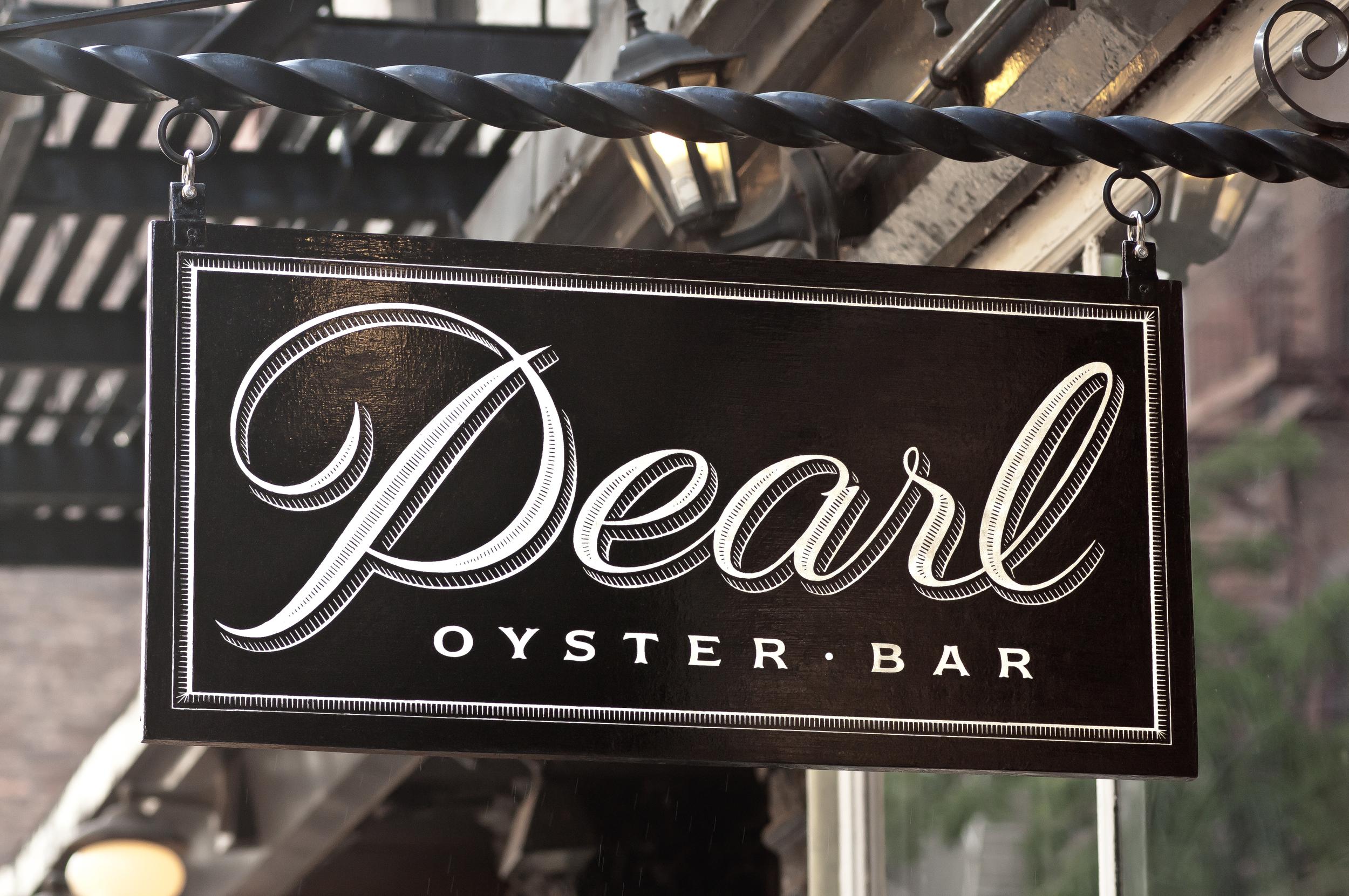 PearlSlide1.jpg