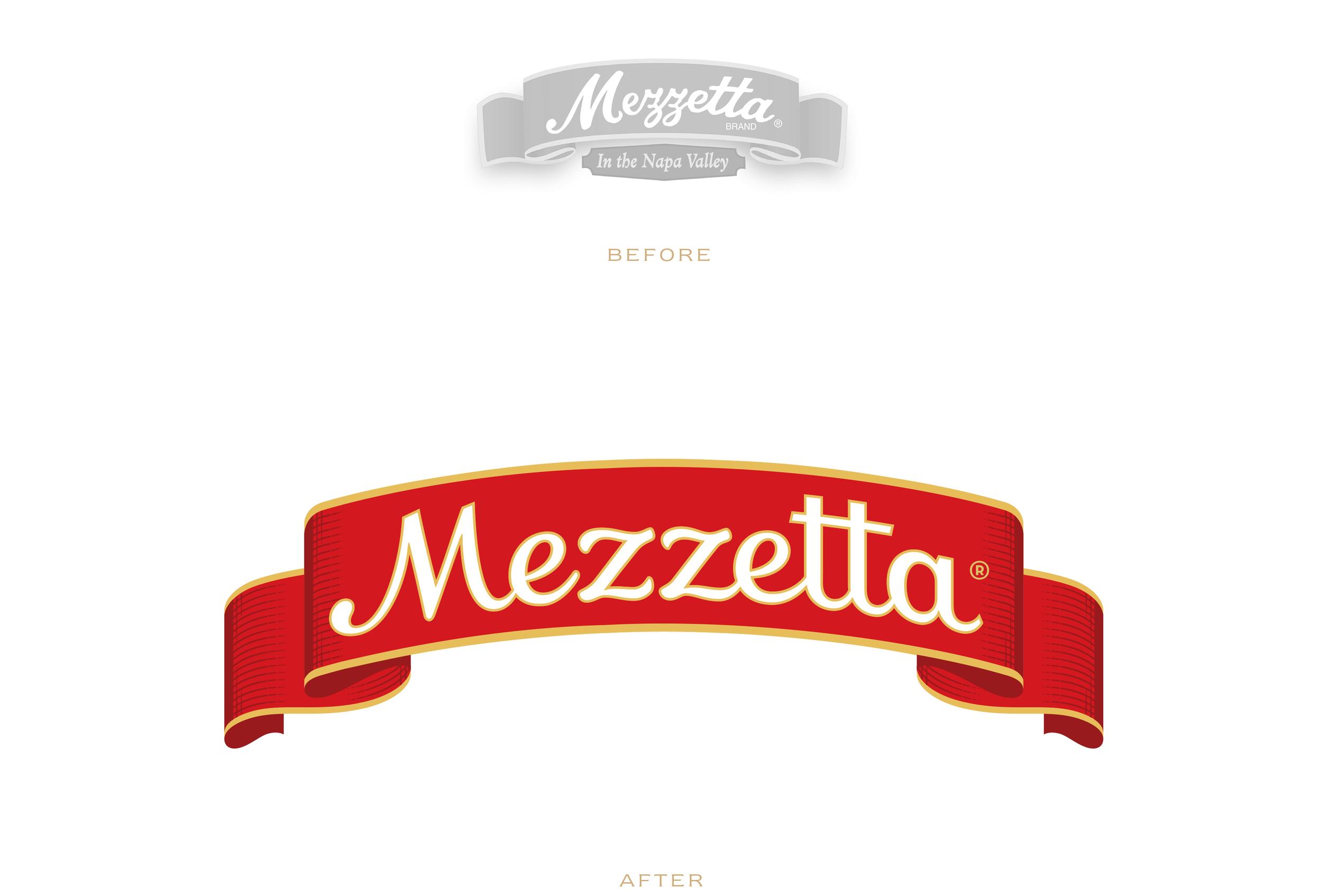 BA_Mezzetta.jpg