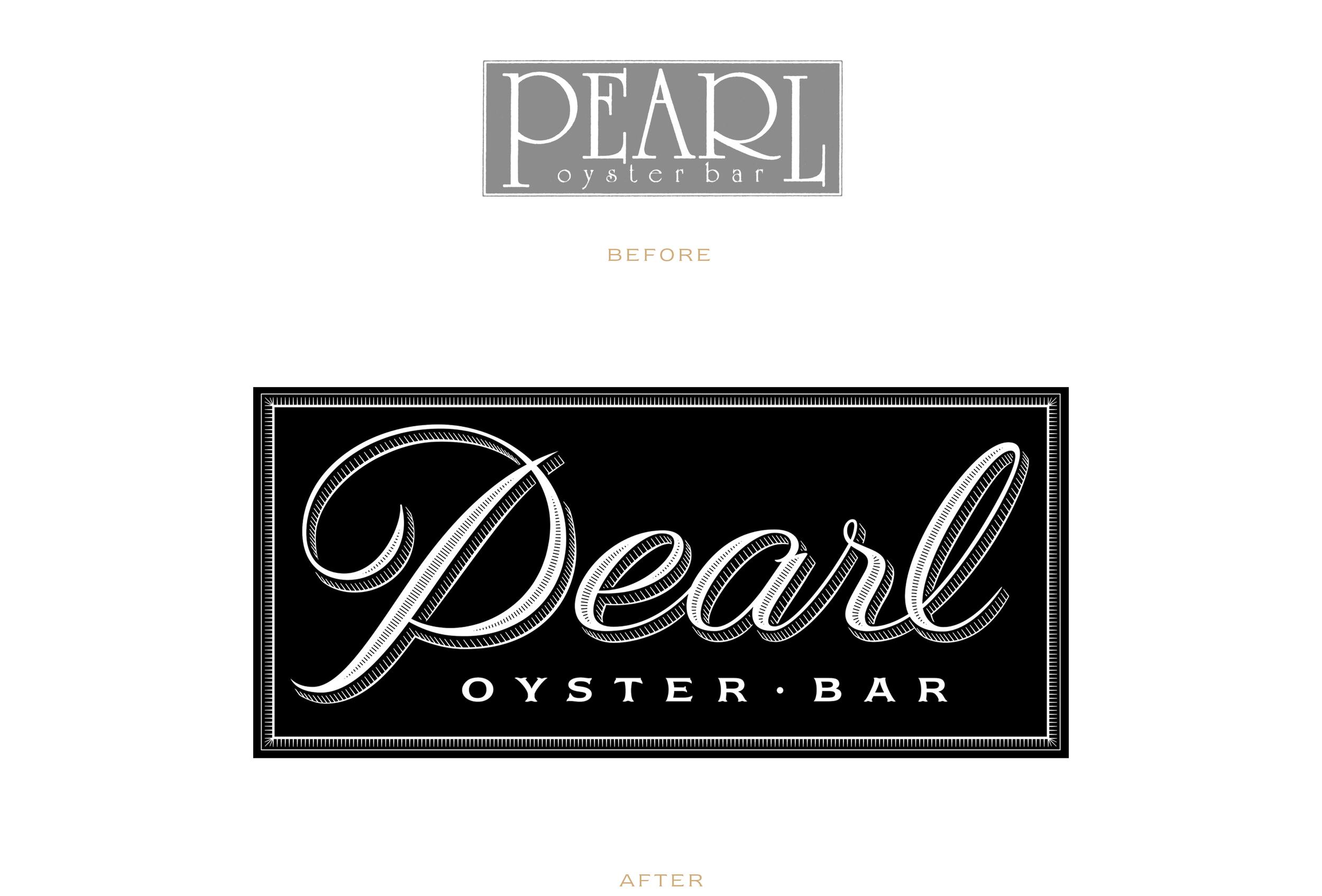 BA_Pearl.jpg