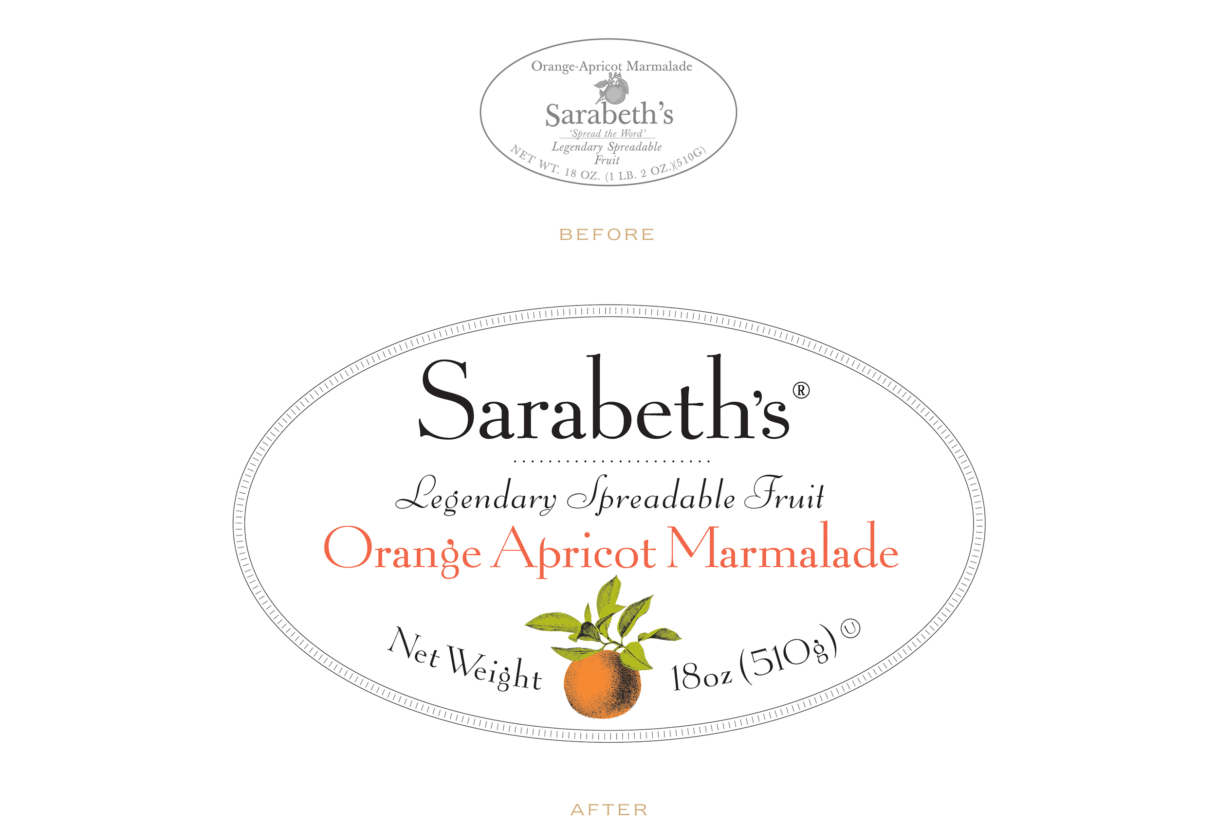 BA_Sarabeth's_3.jpg