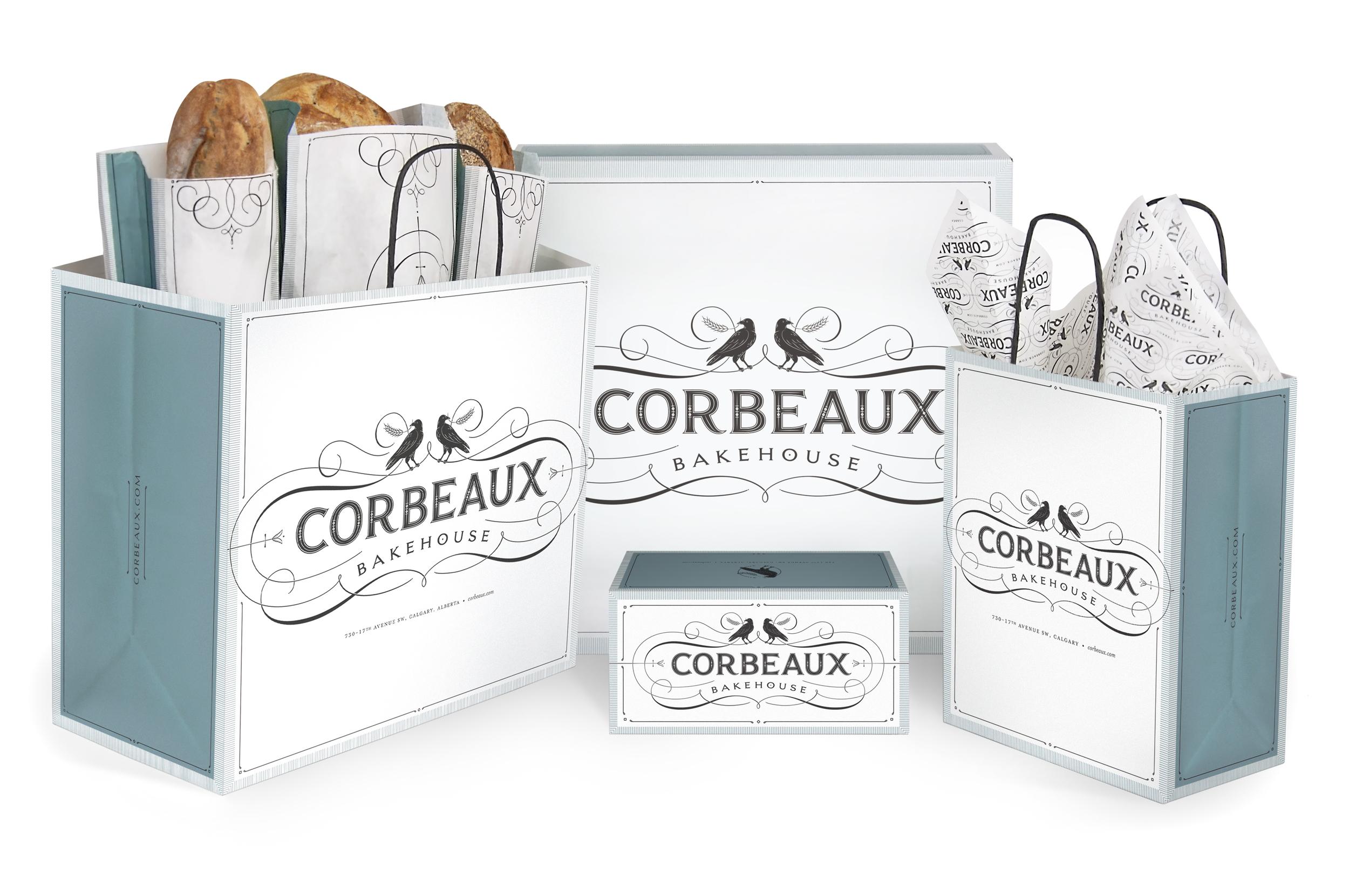 CorbeauxSlide2.jpg