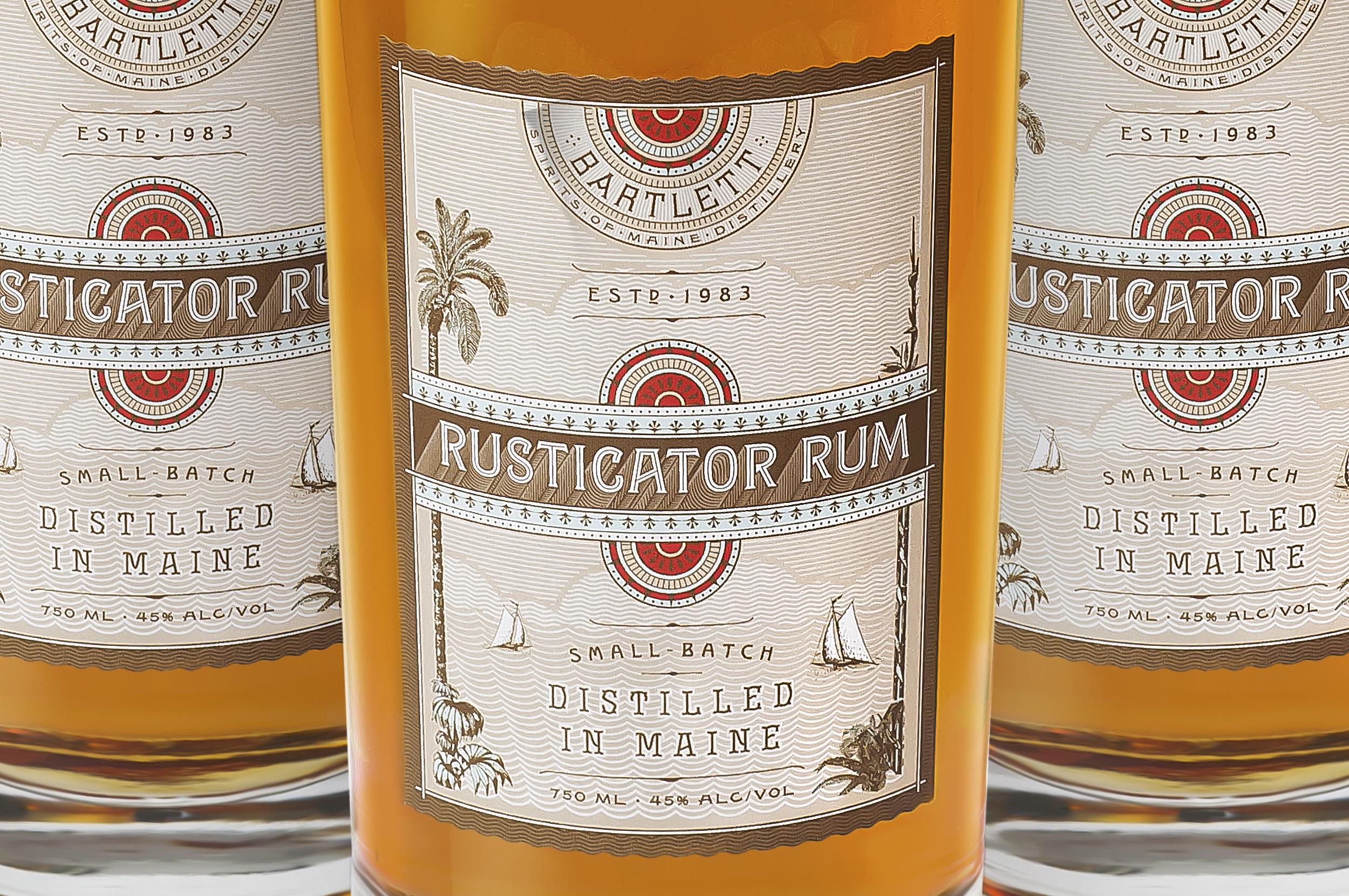 RusticatorSlide2.jpg