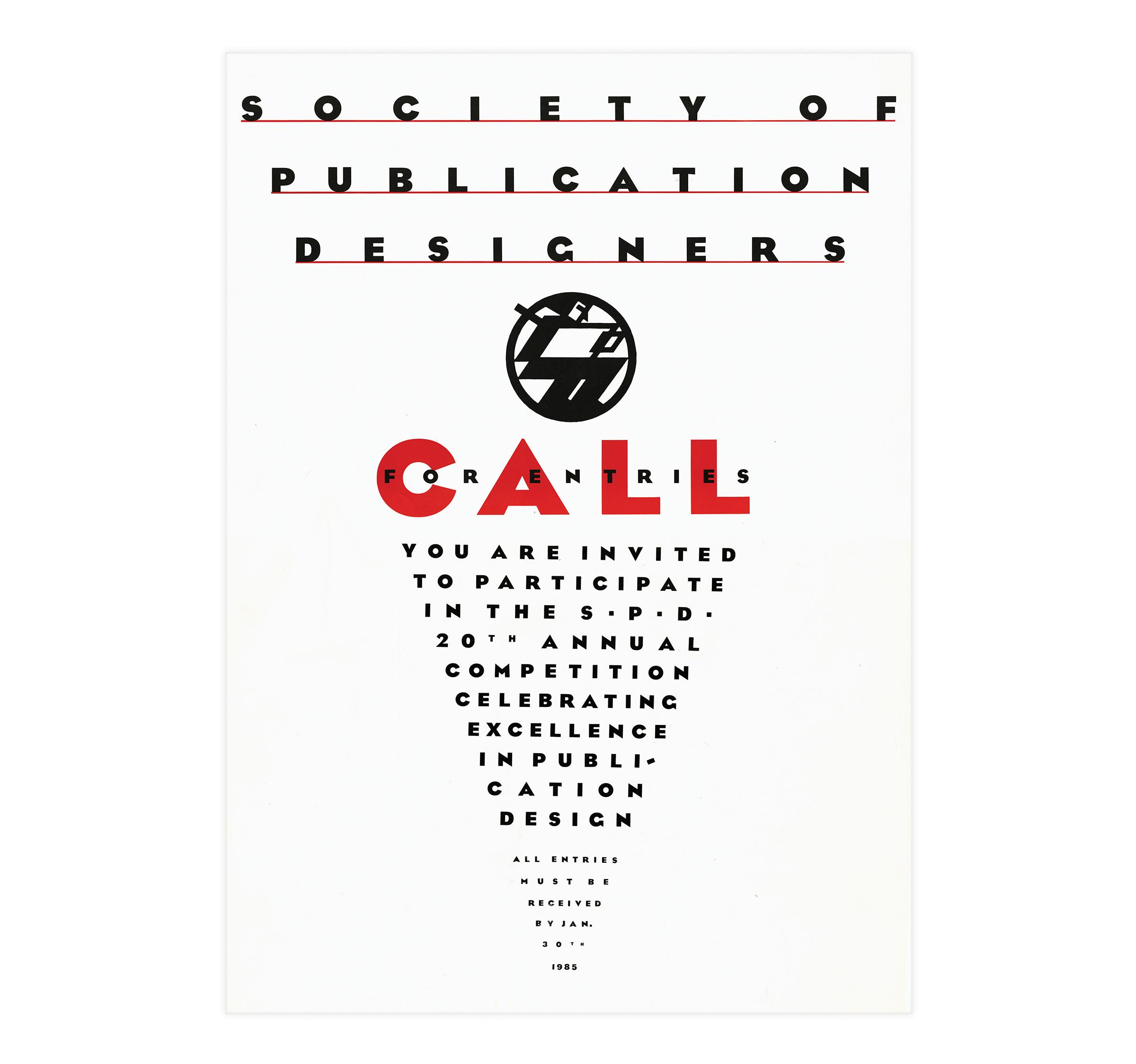 SocietyofPubDesigners_Slide.jpg