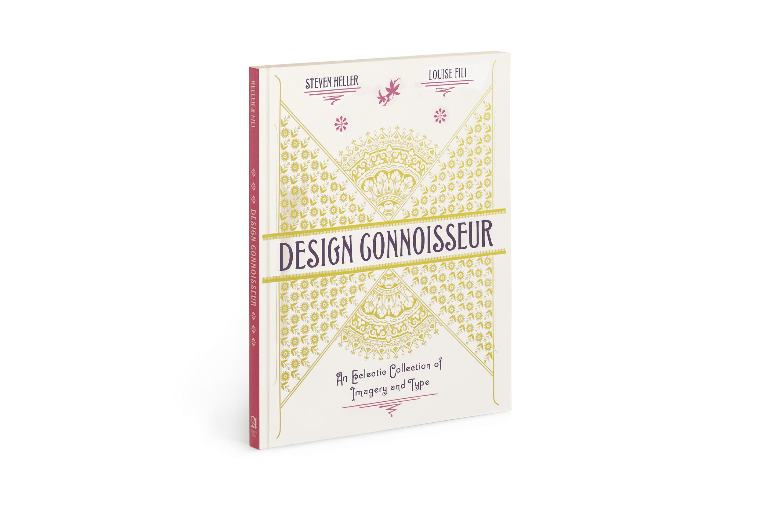 DesignConnoisseur_Slide1.jpg