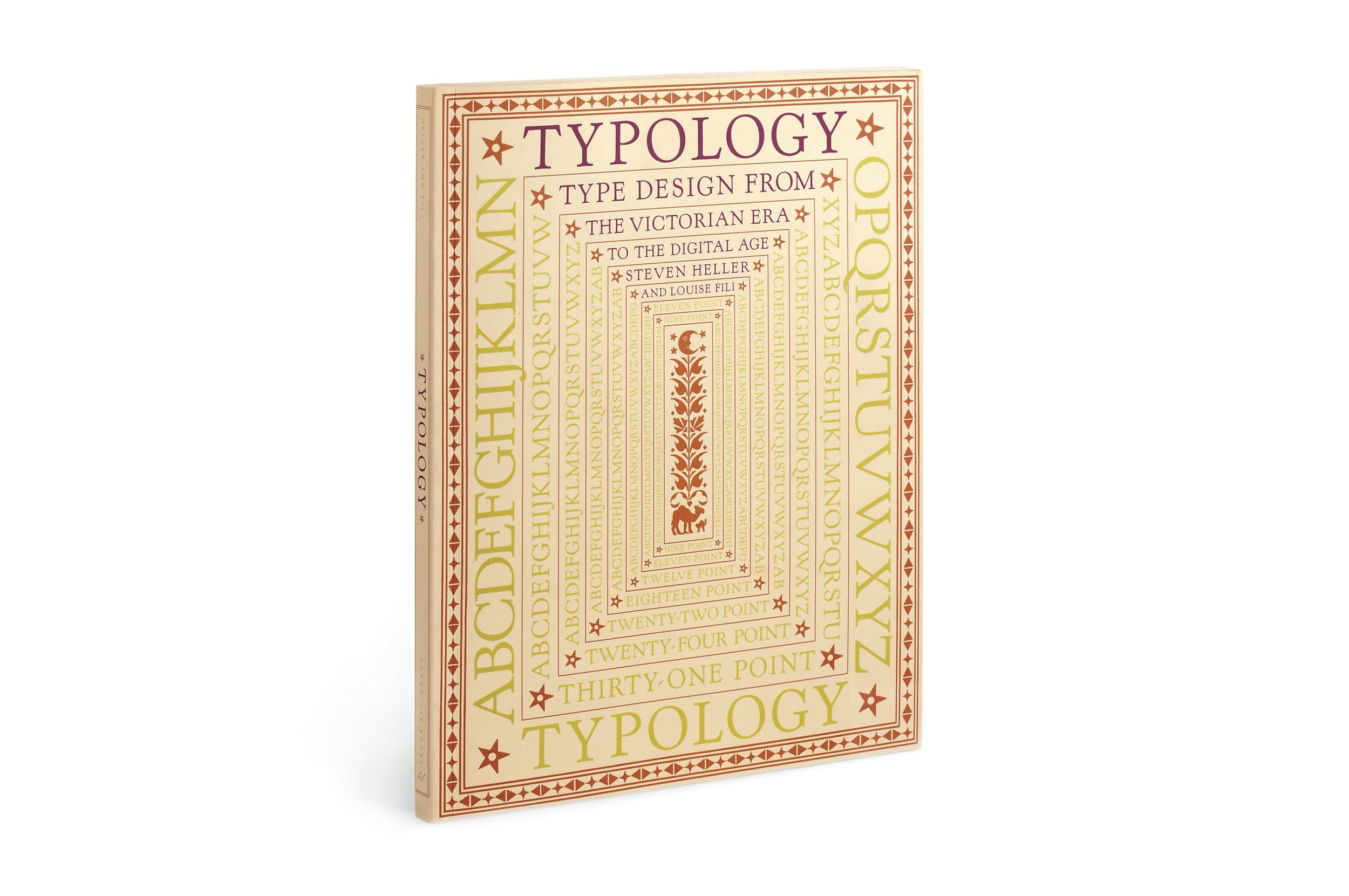 Typology_Slide1.jpg