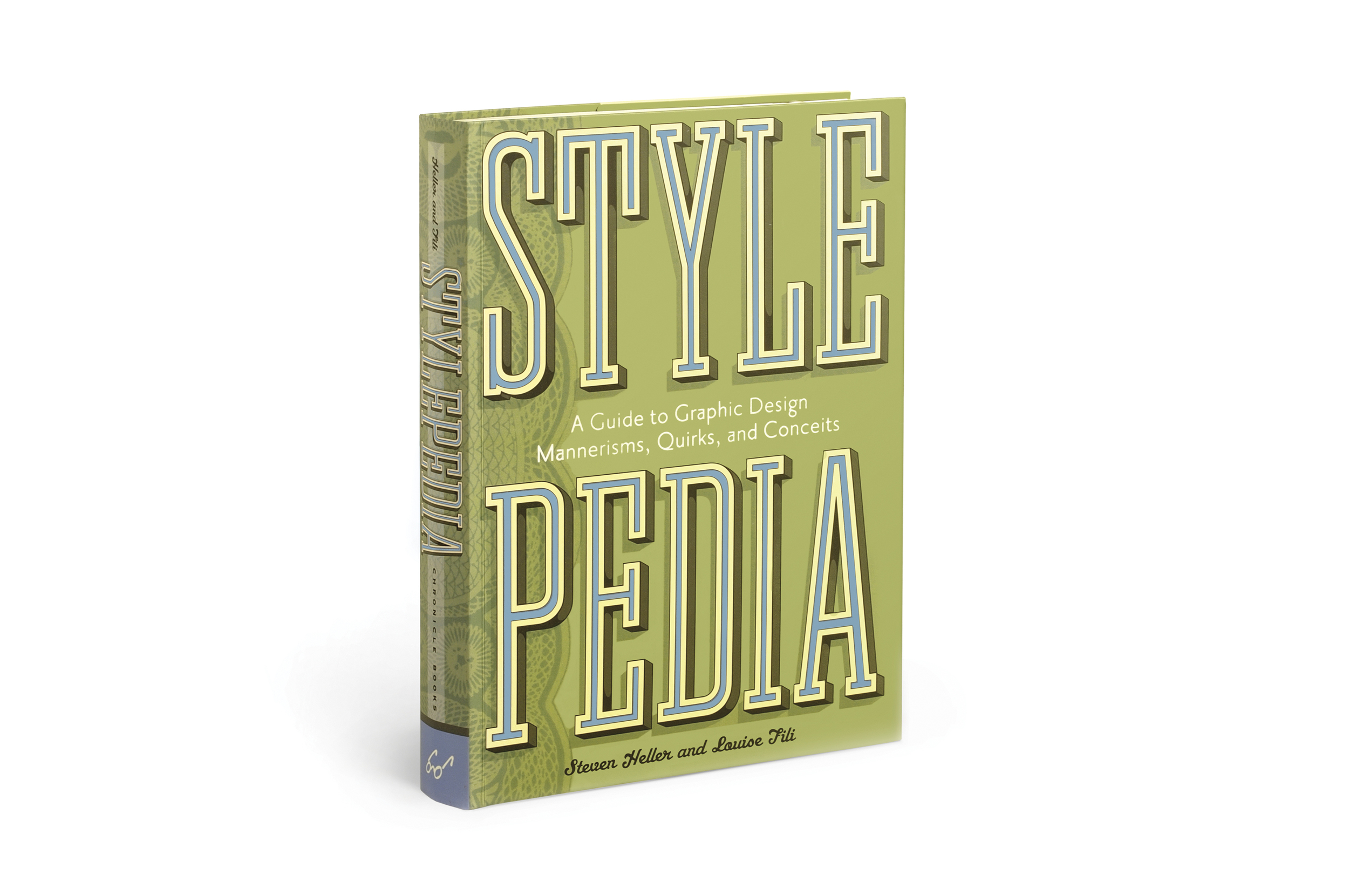 StylePedia_Slide.jpg