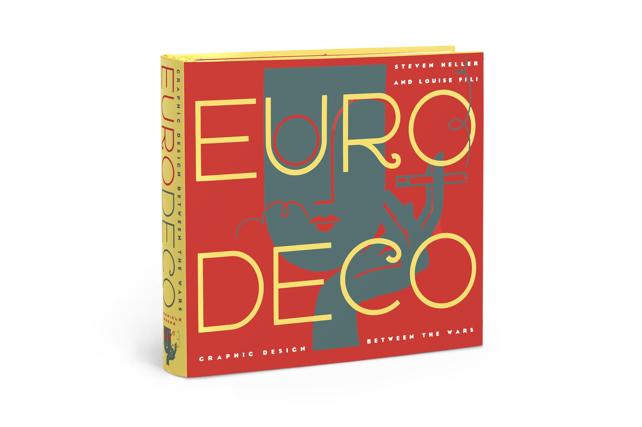 EuroDeco_Slide1.jpg