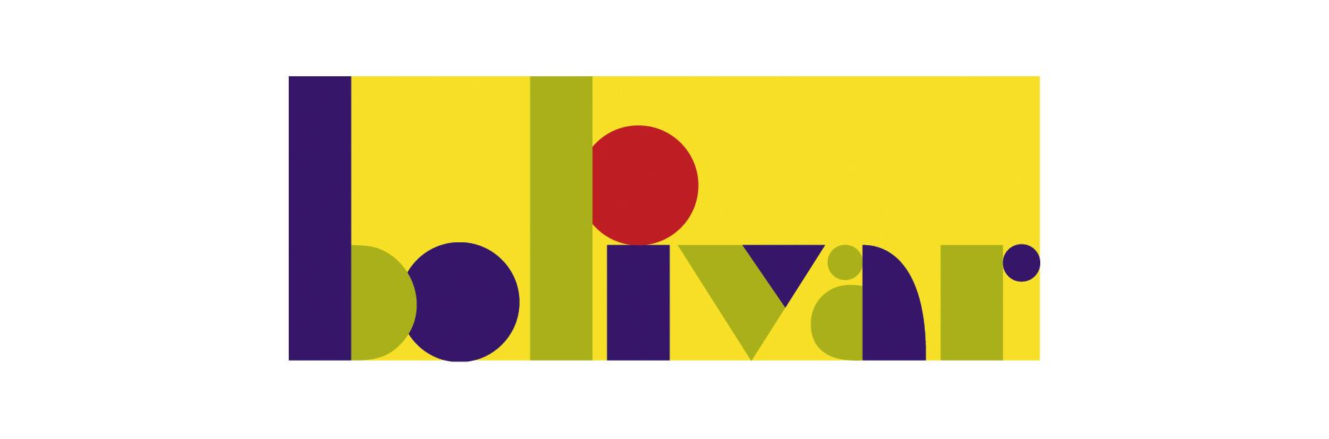 Bolivar_logo.jpg