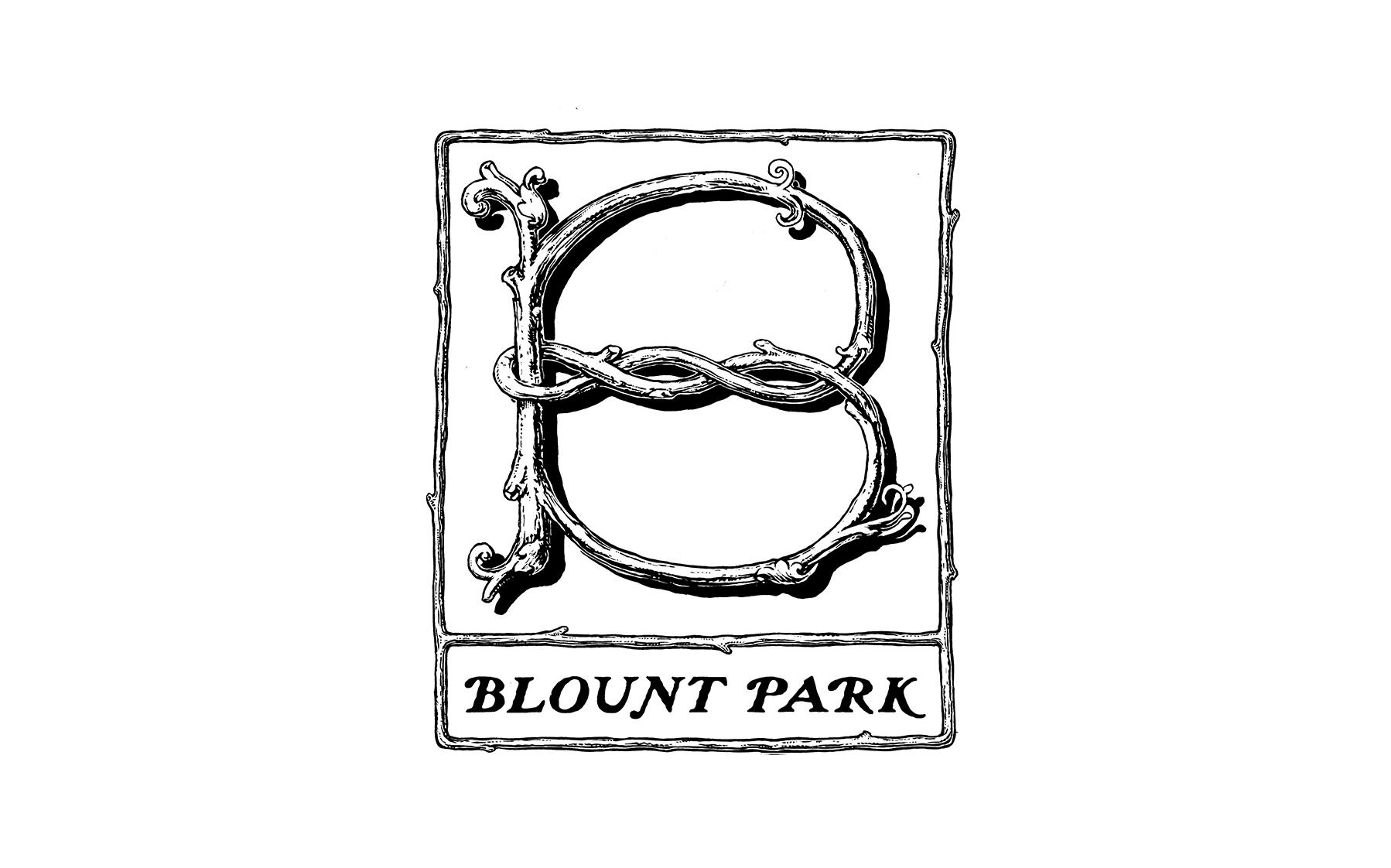 BlountParkLogo.jpg