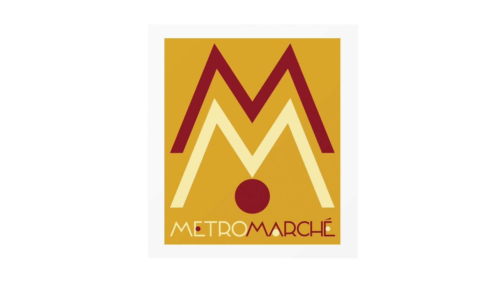 MetroMarcheLogo.jpg