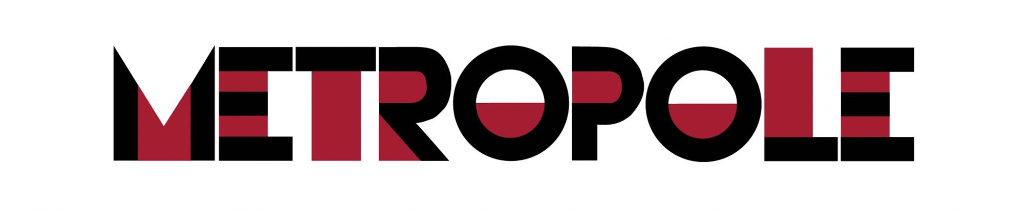 MetropoleLogo.jpg