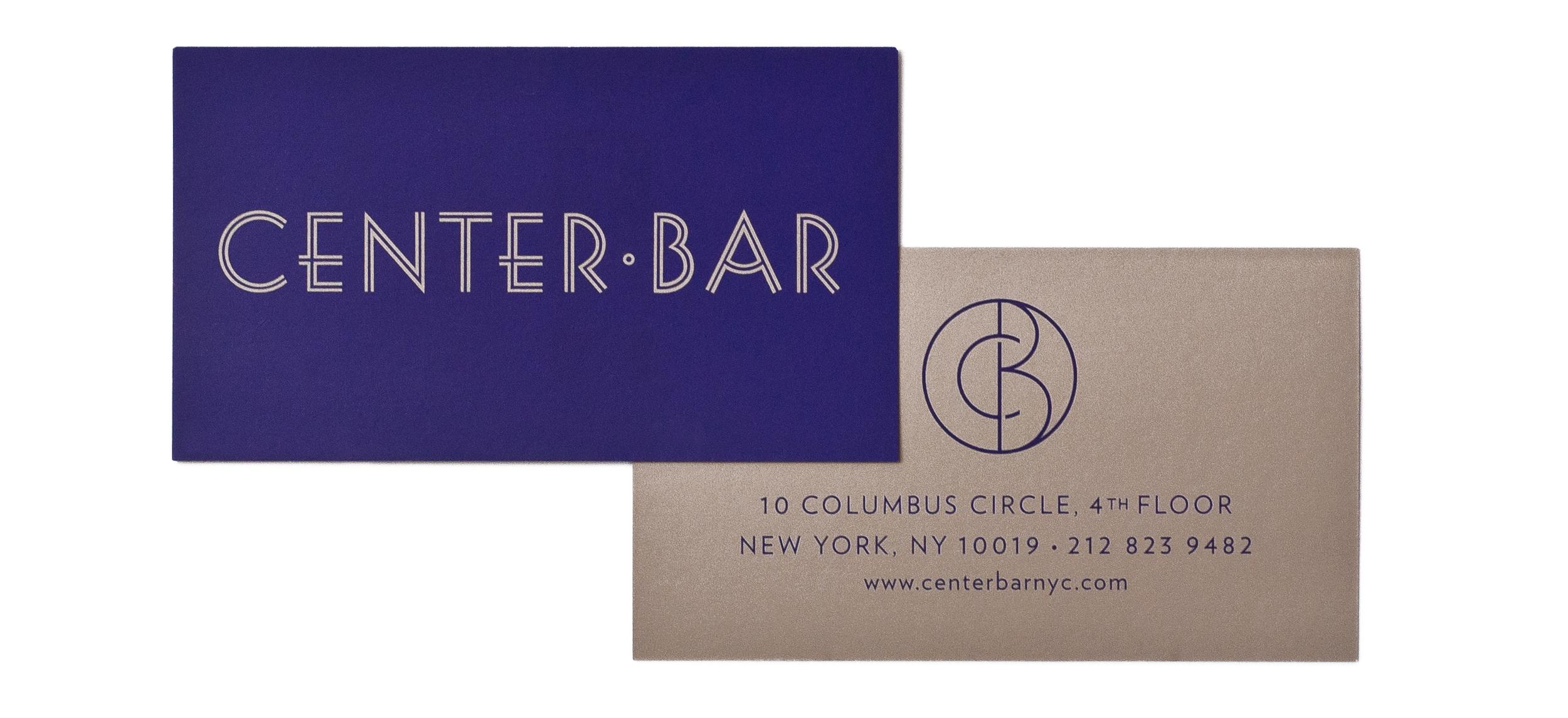 Center Bar (Cards).jpg