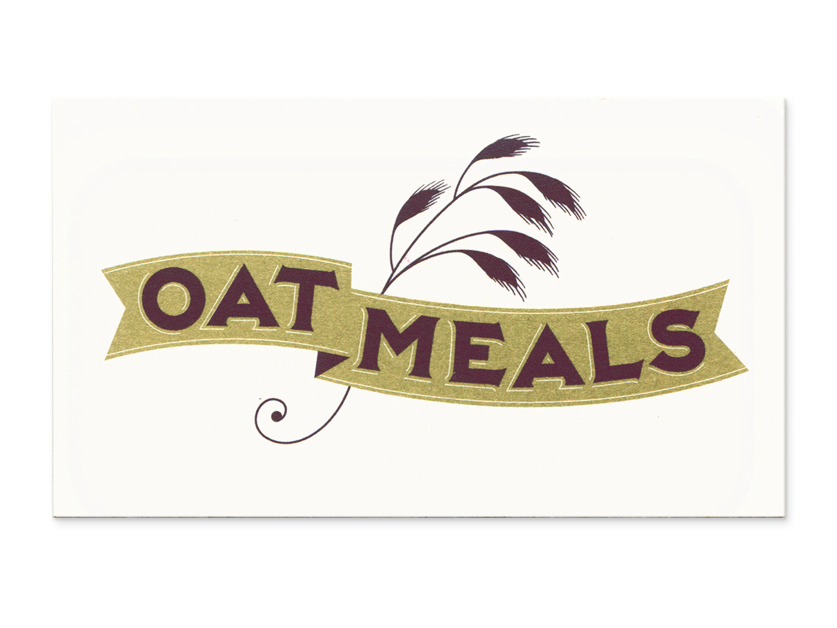 CardsR_oatmeals.jpg